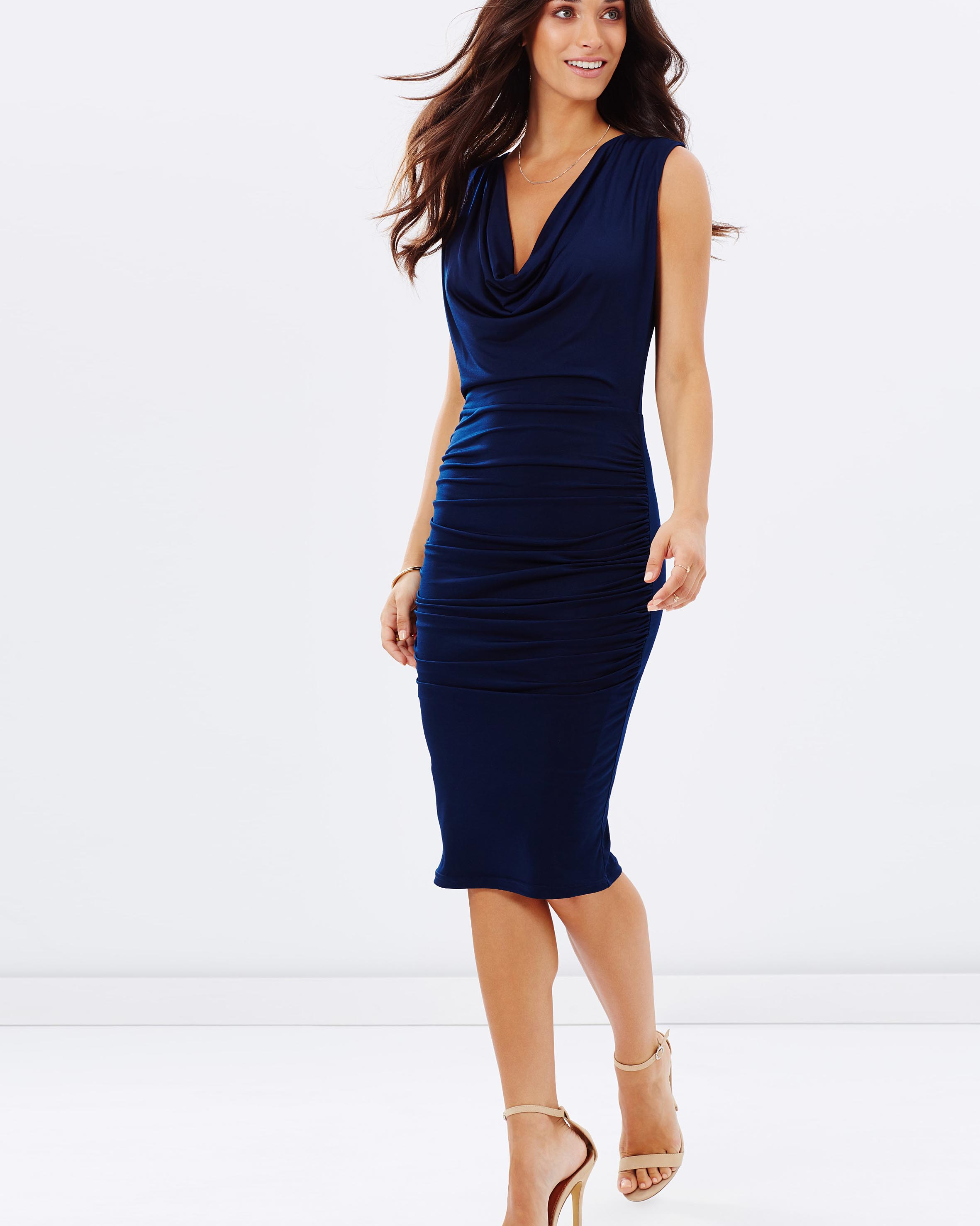 Buy elegant dresses