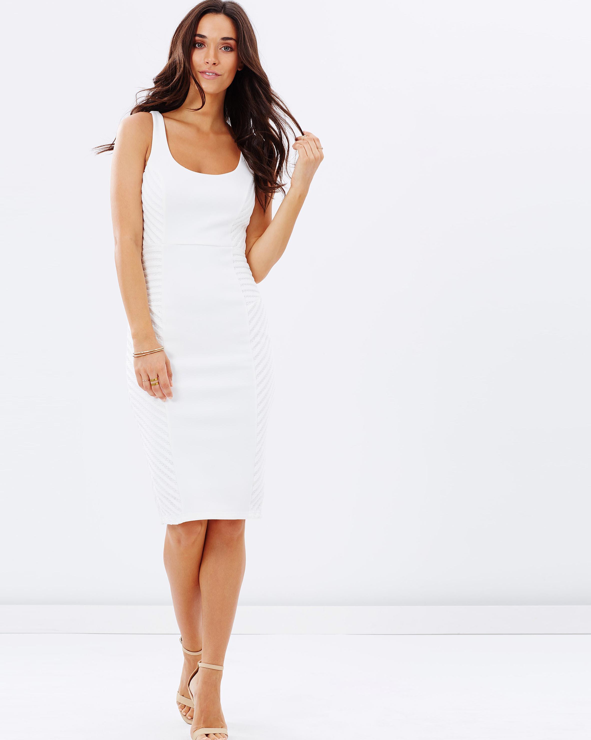 Cocktail Dresses Online Buy 17