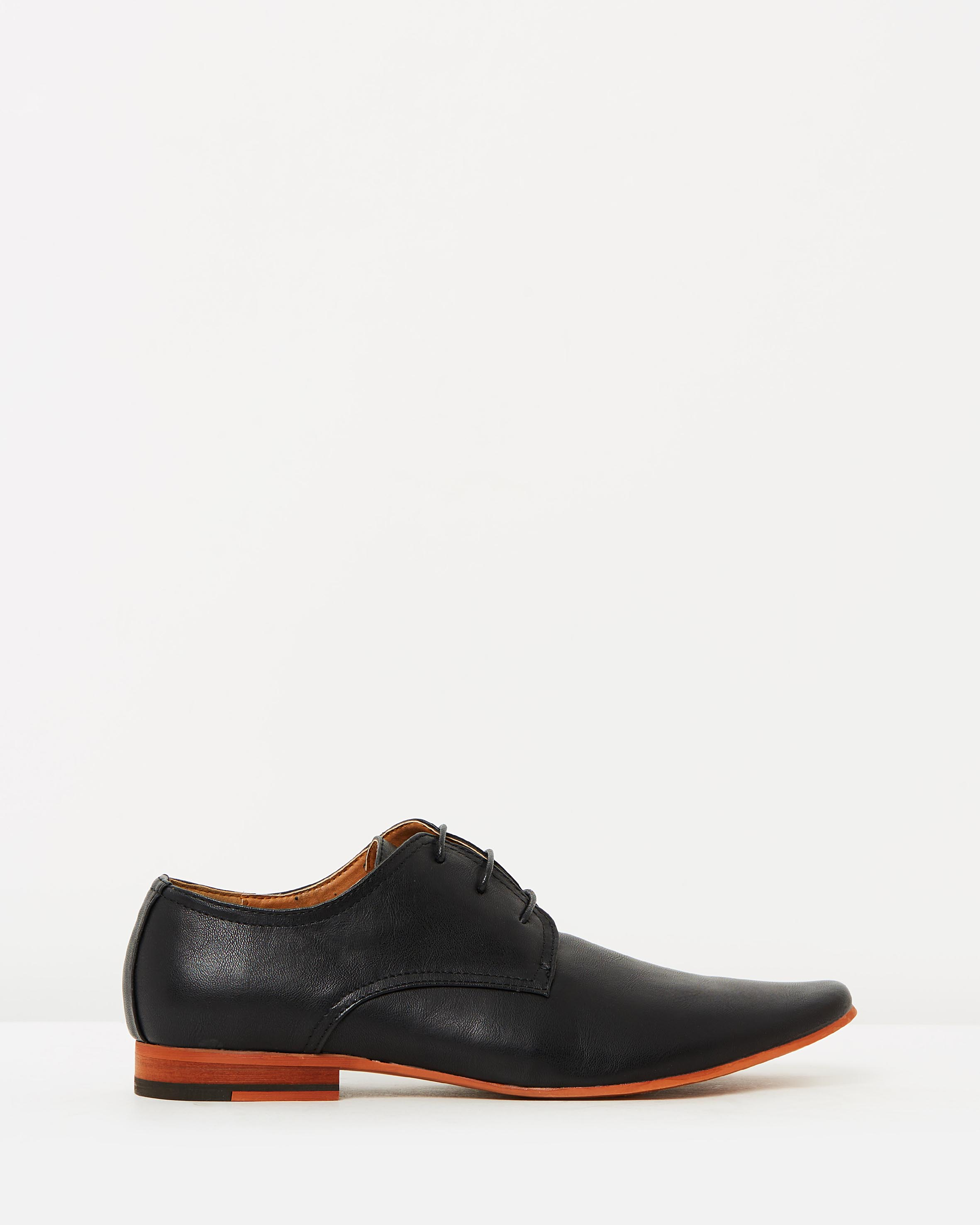 Description: Where to Buy Mens Oxford Dress Shoes Online? Where Can I Buy Dress... Added by: Kayla