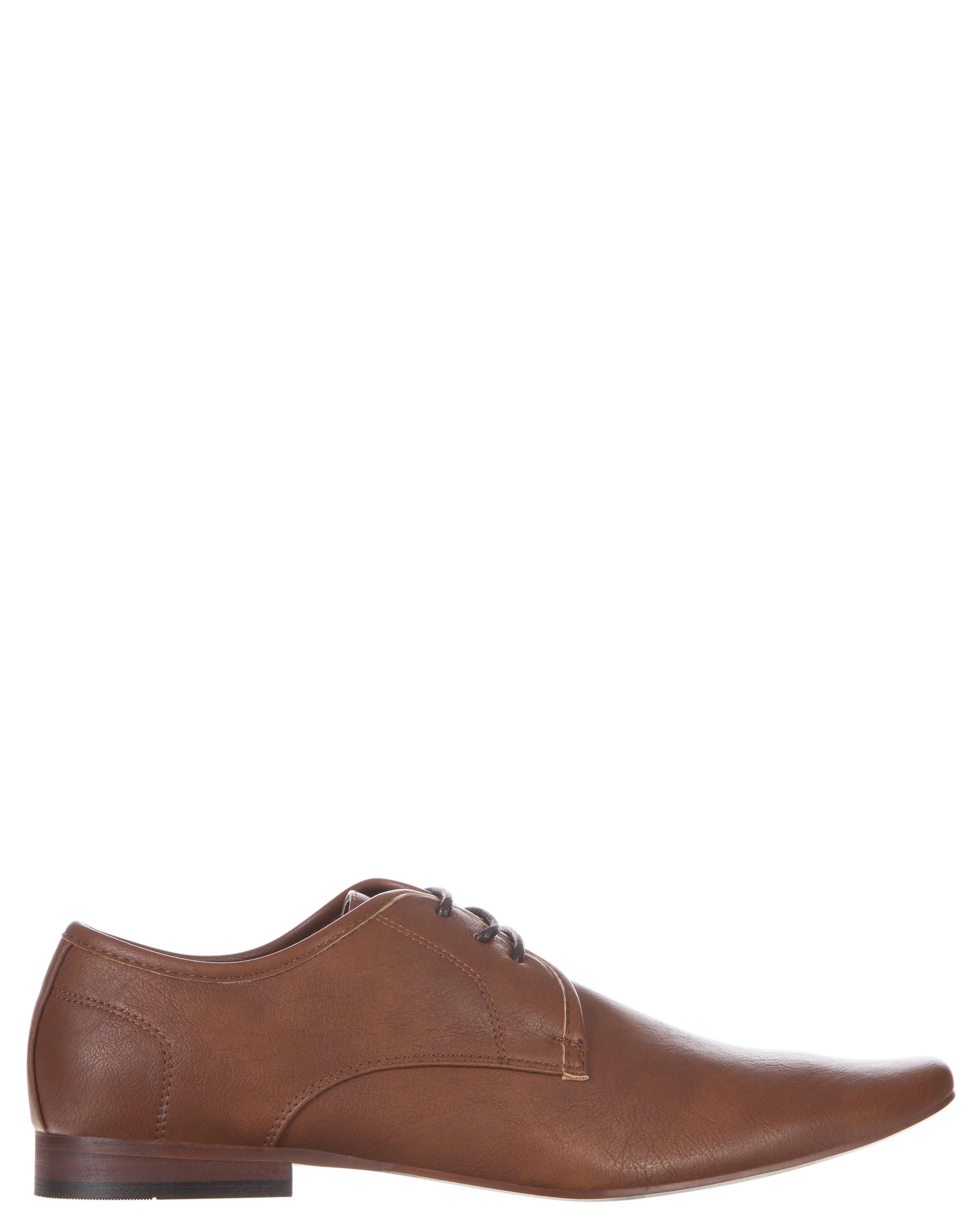 Shoes online for women. Dress sneakers men