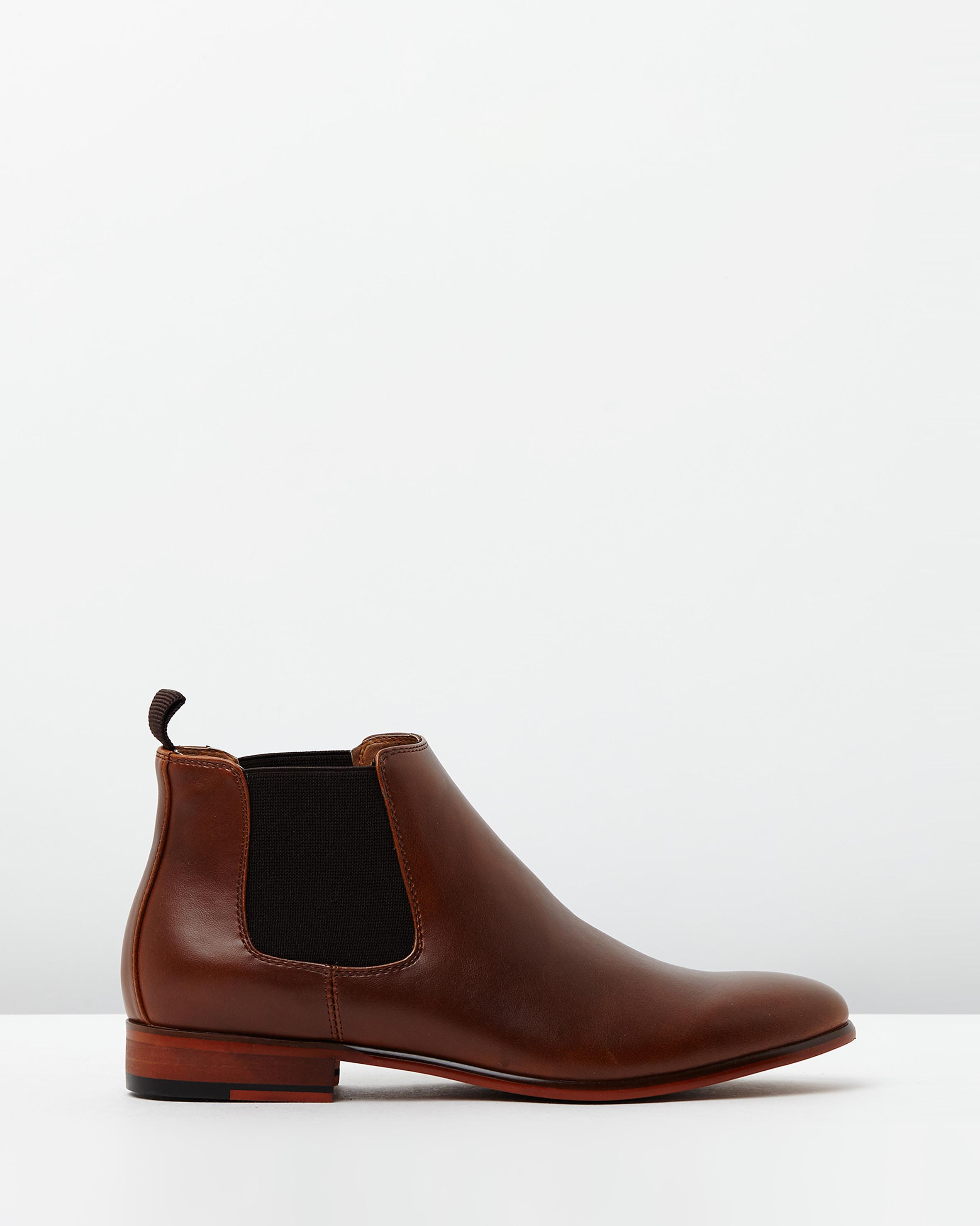 Where To Buy Mens Boots