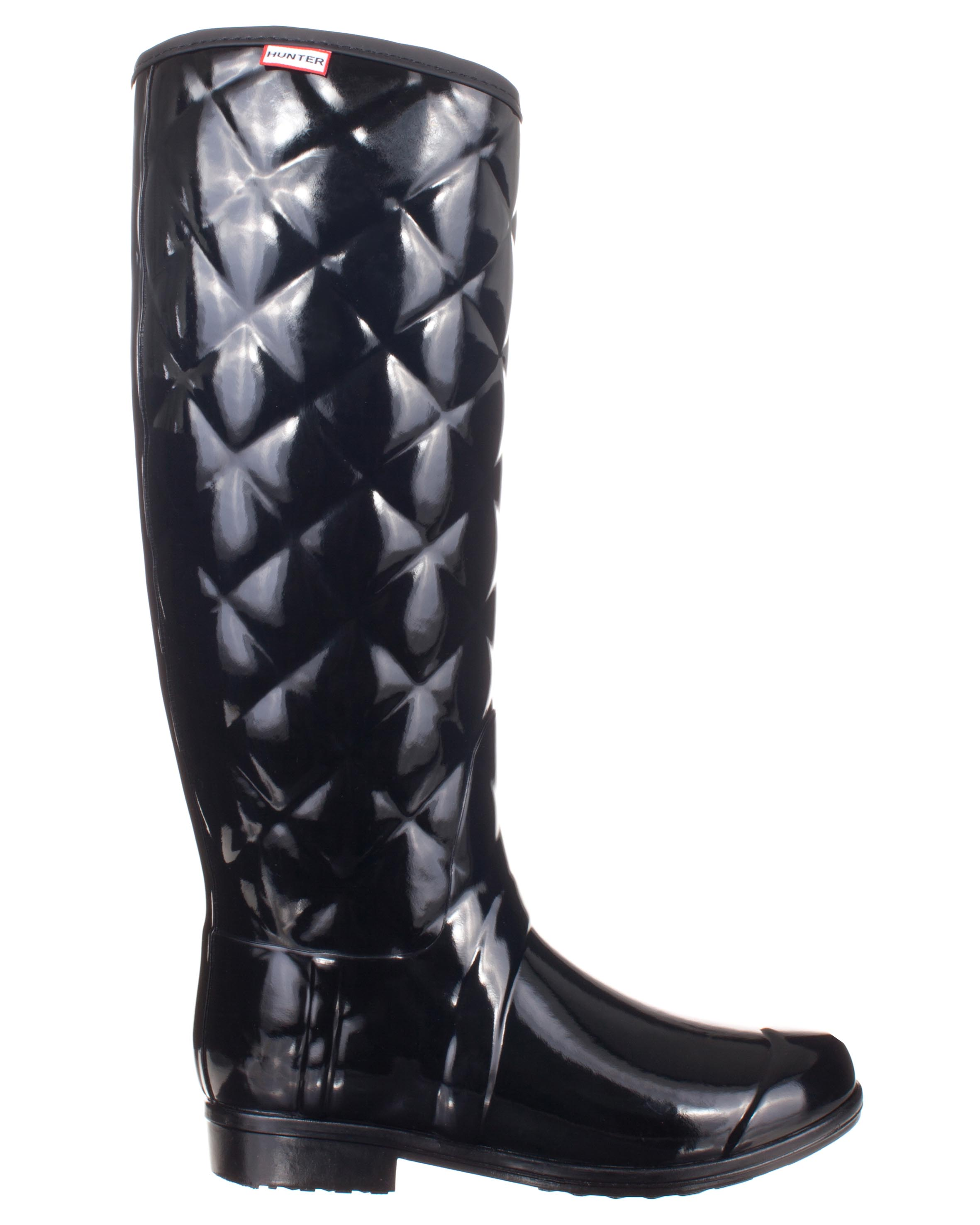 Snow Boots | Snow Boots Online | Buy Womens Snow Boots Australia