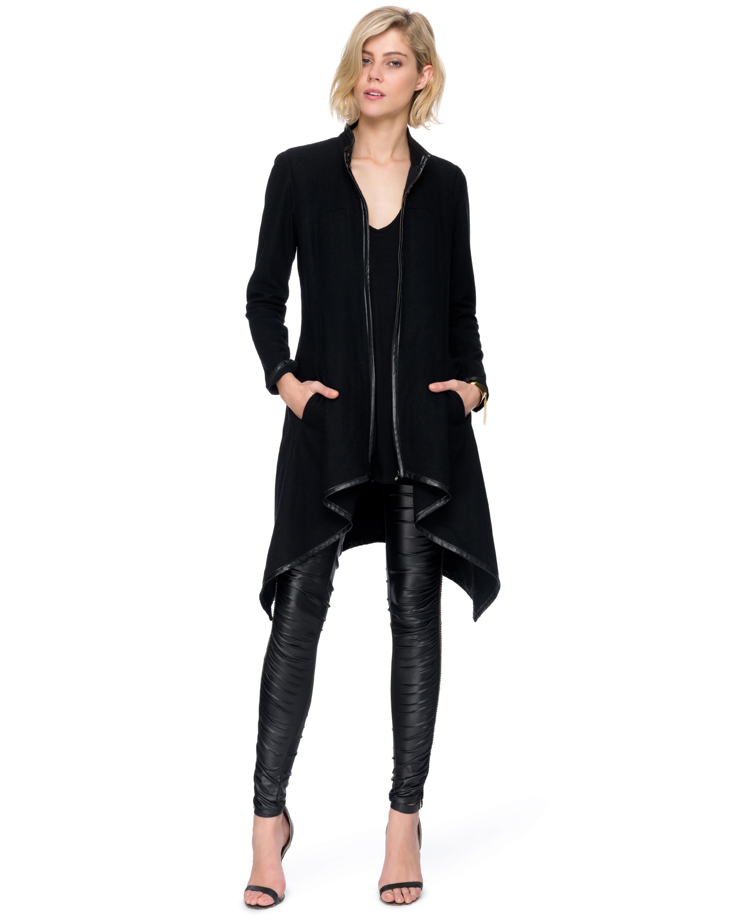 Women's Sale Coats & Jackets | THE ICONIC | Australia