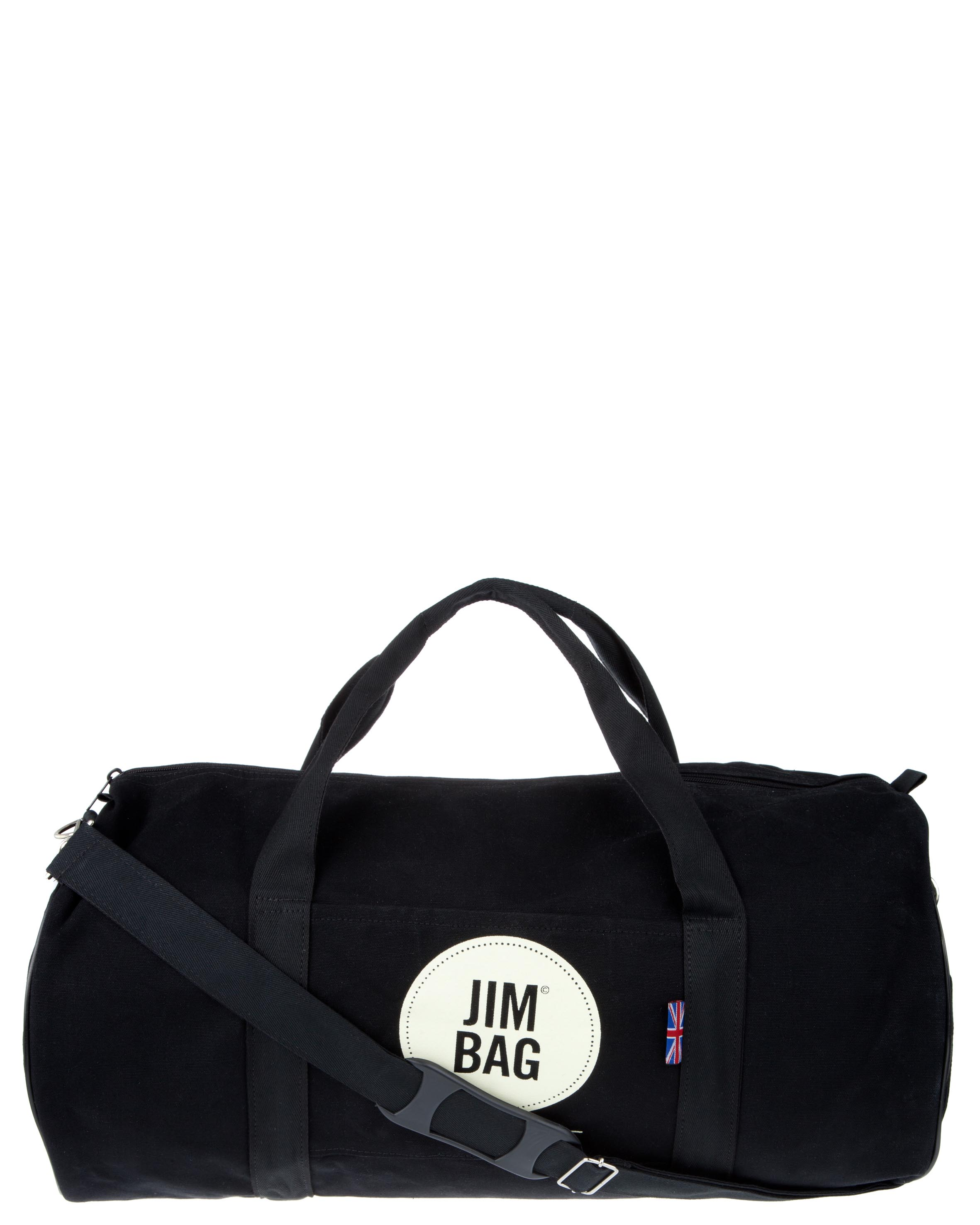 Cheap shoes online Designer bag sale online
