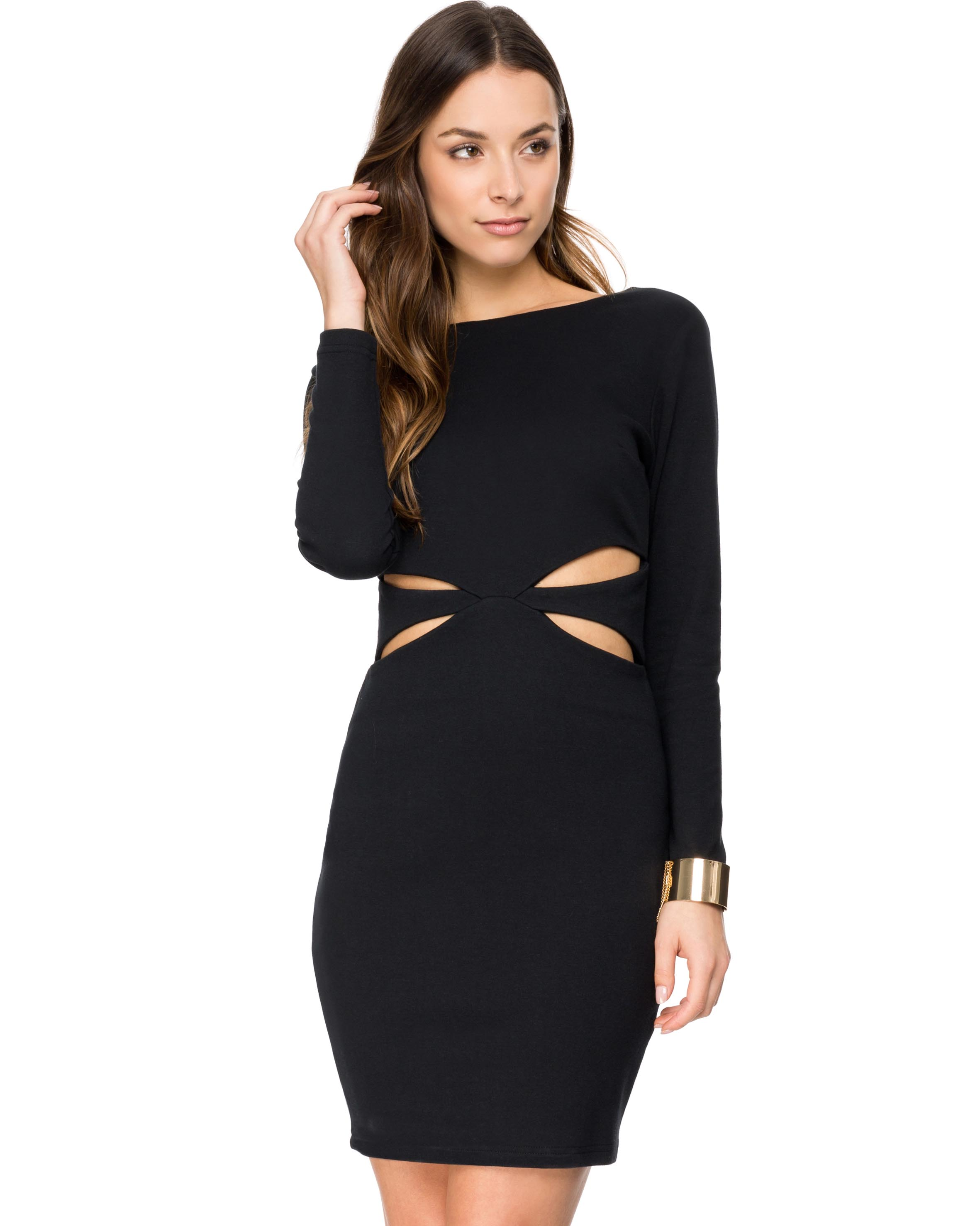 Australian Online, Australian Fashion, Clothing Stores, Clothing Online, Buy Lady, Australia Shops, Fashion Australian, Fashion Boutiques