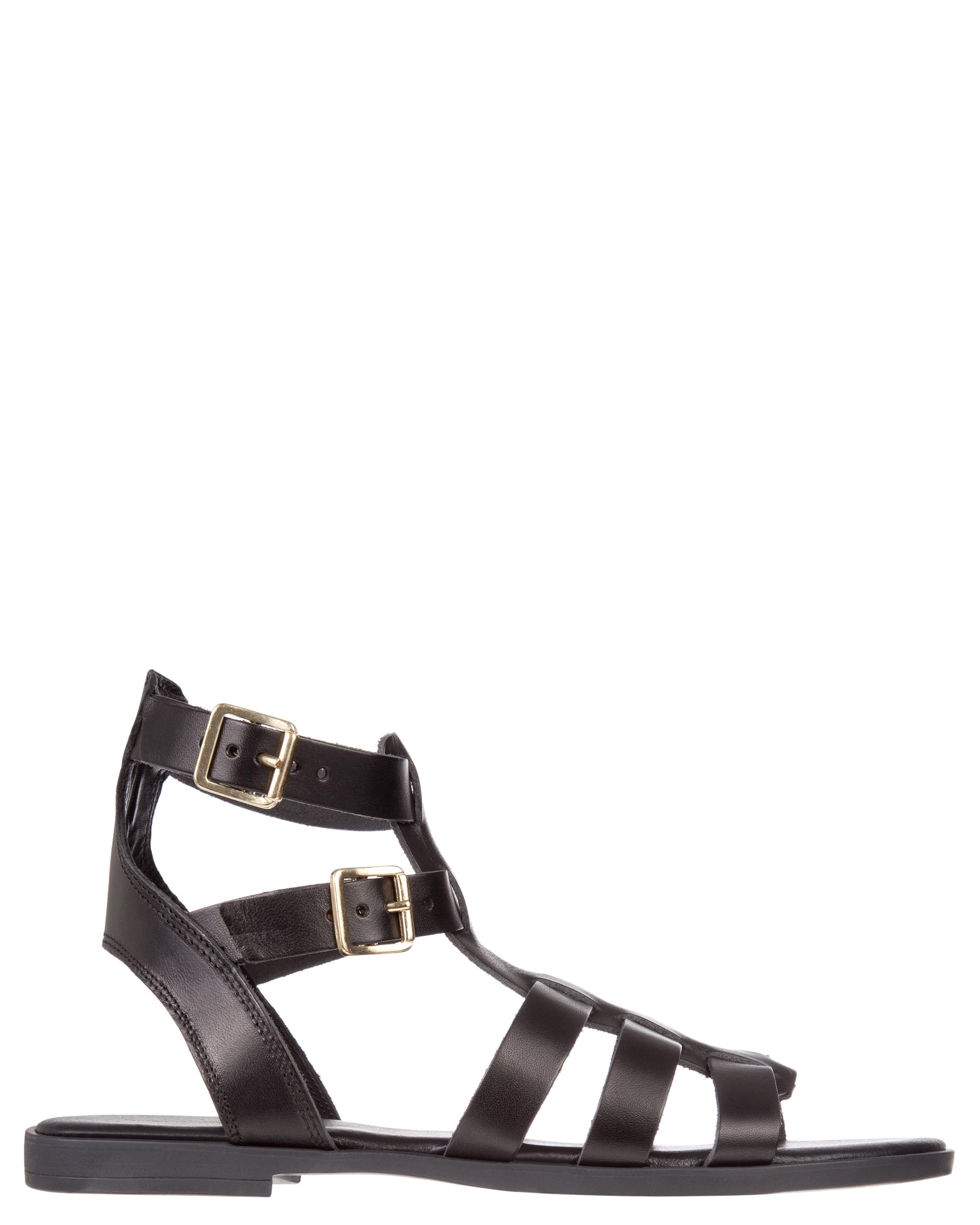 Italian womens shoes online. Shoes