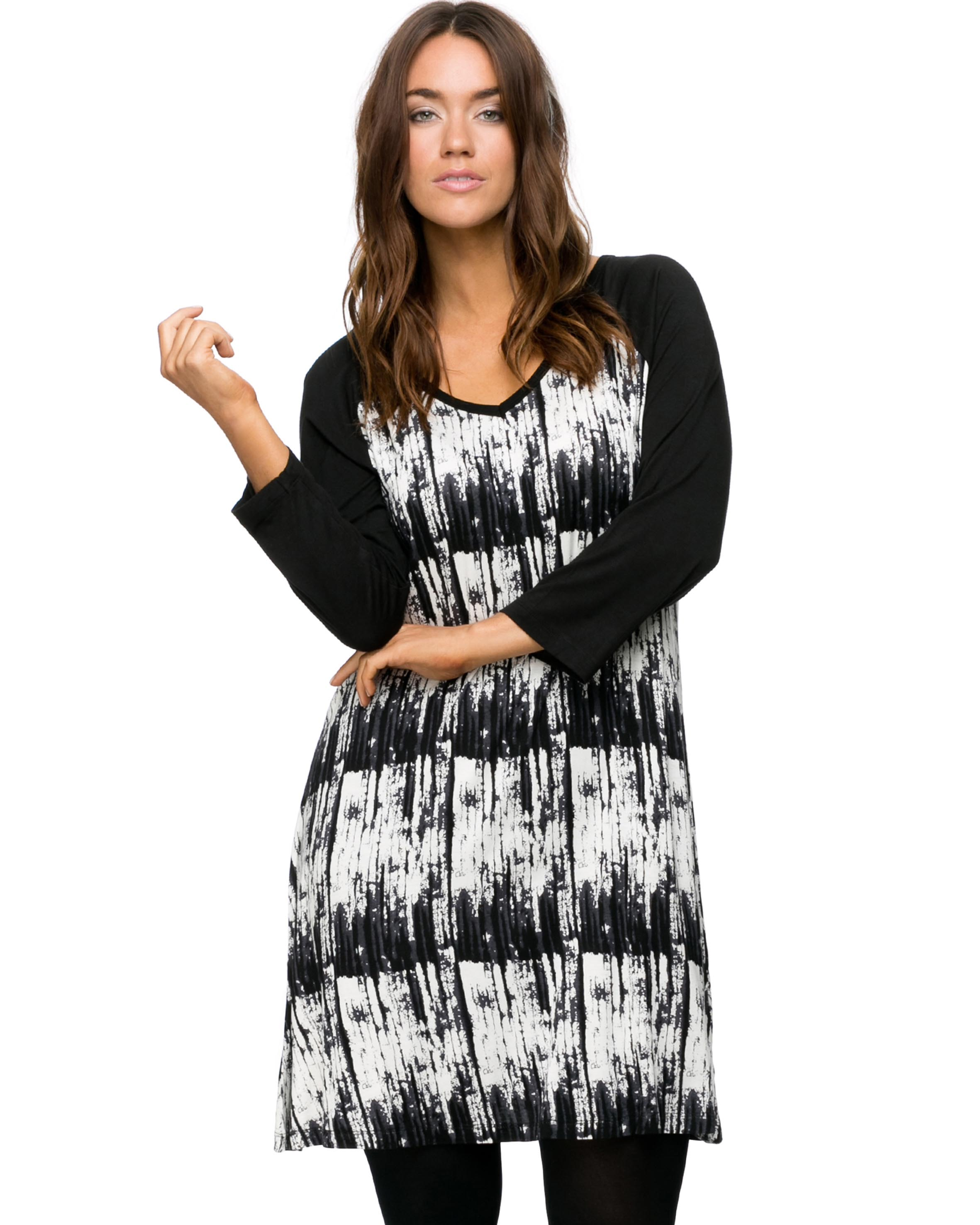 Plus size clothing stores in australia