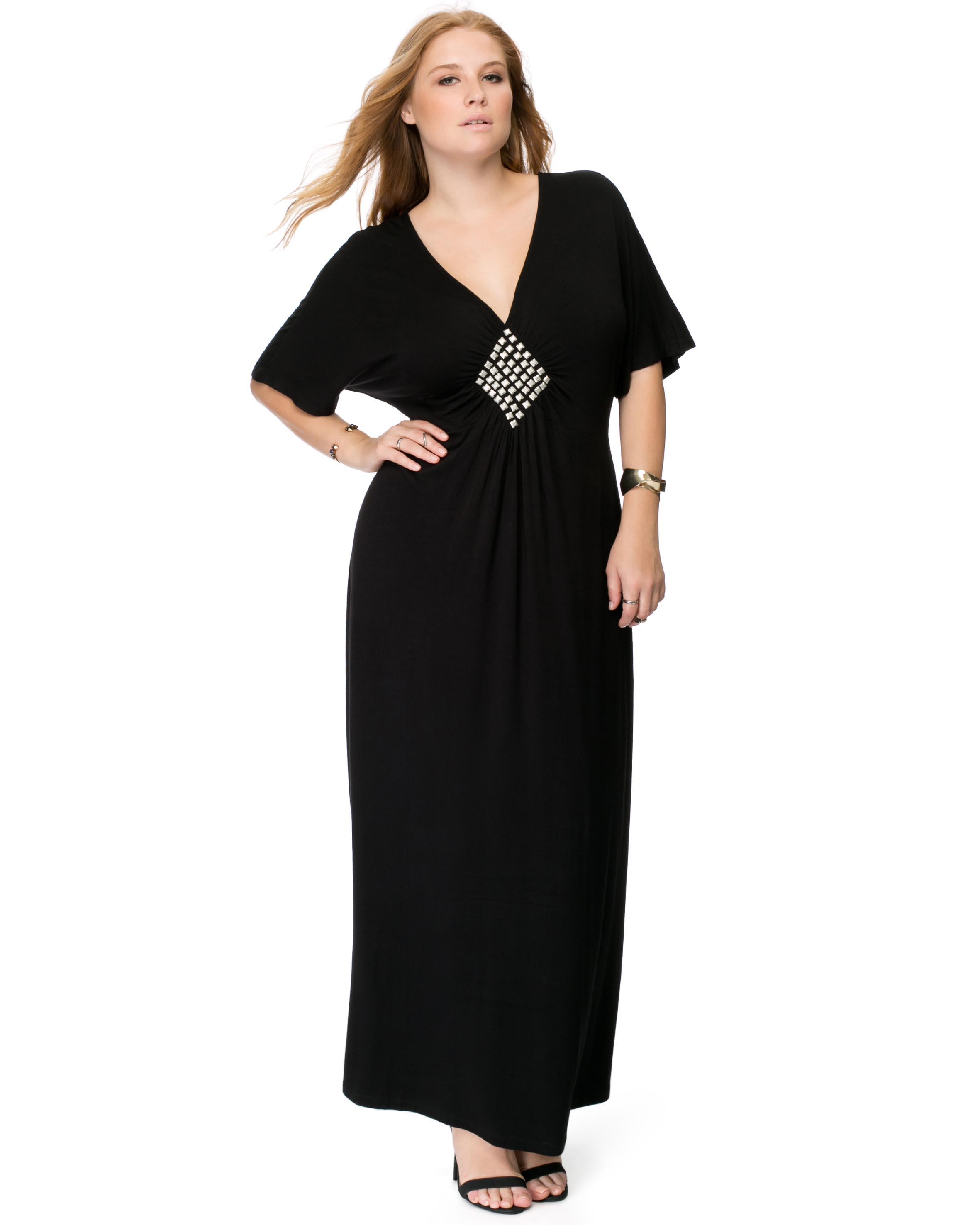 plus size clothing australia evening dresses 171 clothing
