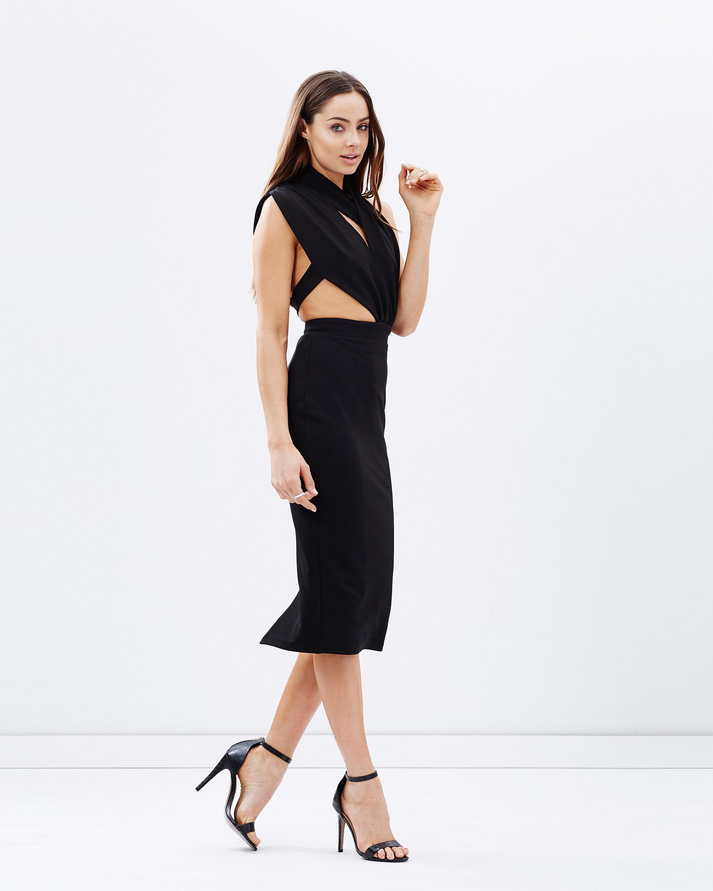 Womens Sale Clothes