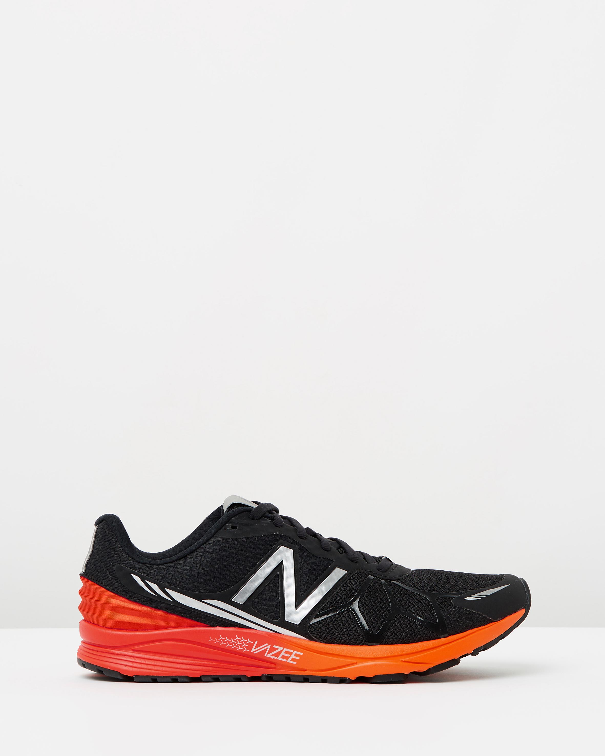 8rnxszee outlet new balance 996 gold kaufen
