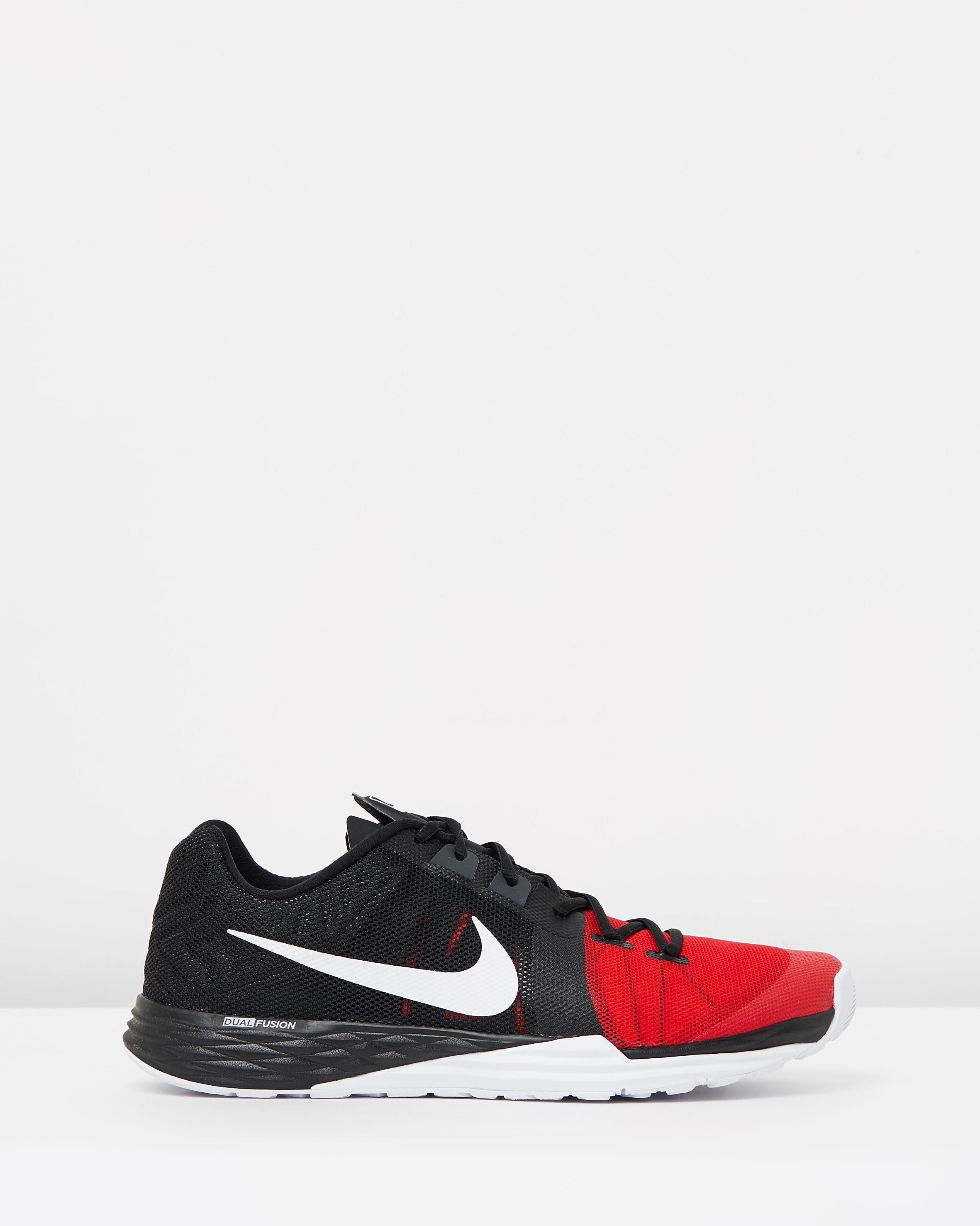 Mens sports shoes online australia