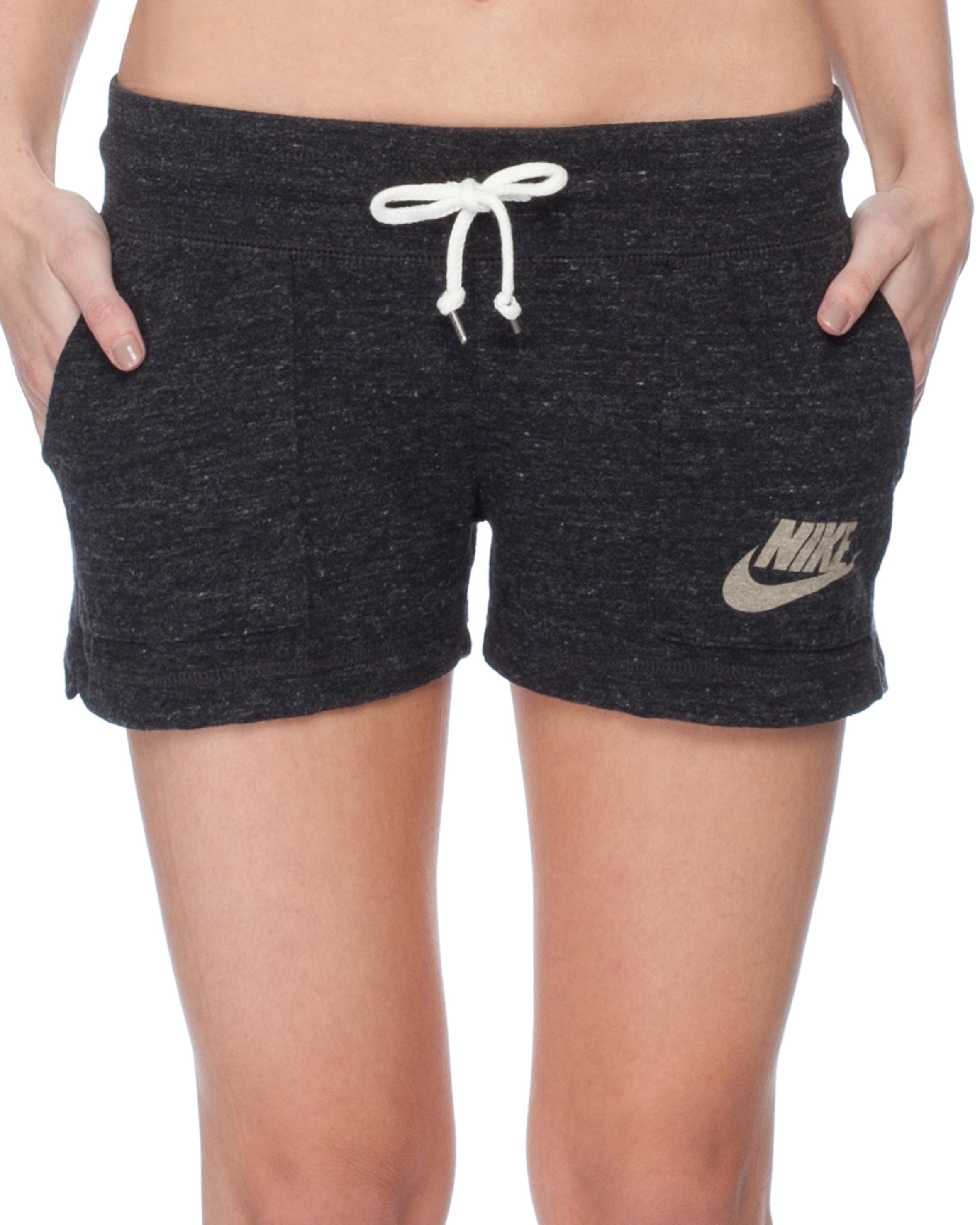 Nike workout clothes women. Cheap clothing stores