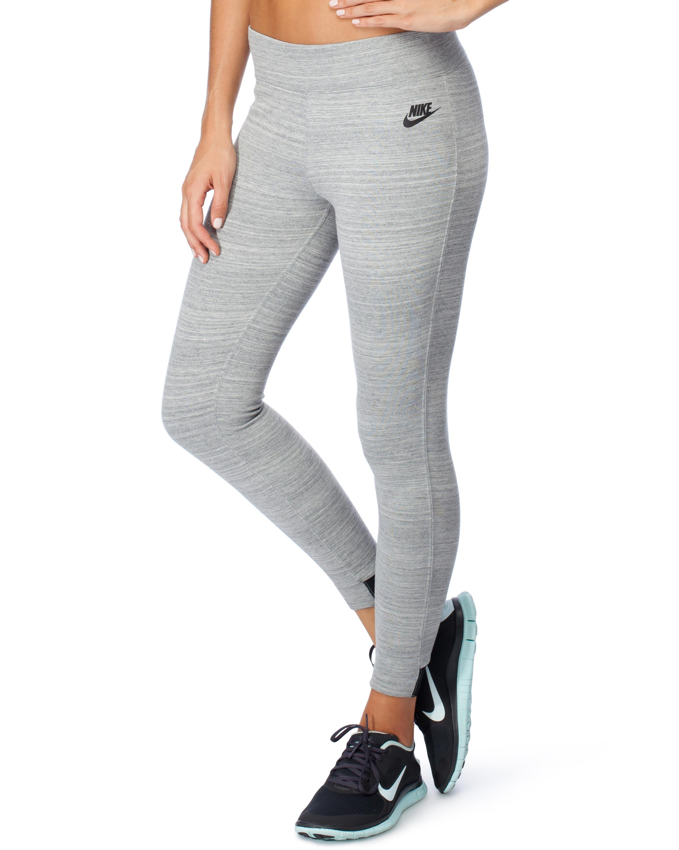 Excellent Womens Clothing  Nike Sportswear Tech Fleece Pant  BlackBlack