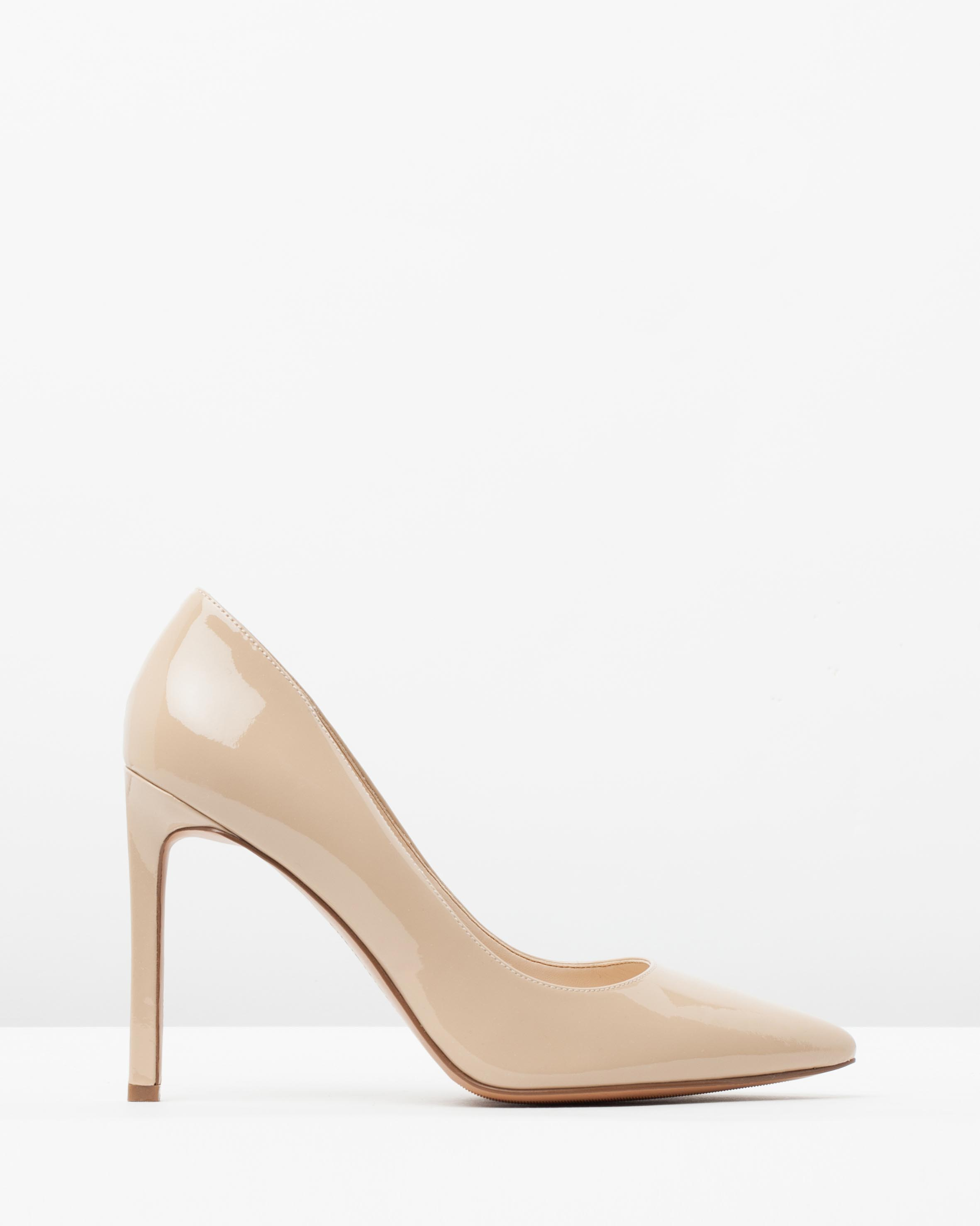 Nine West | Nine West Shoes & Accessories | Nine West Online