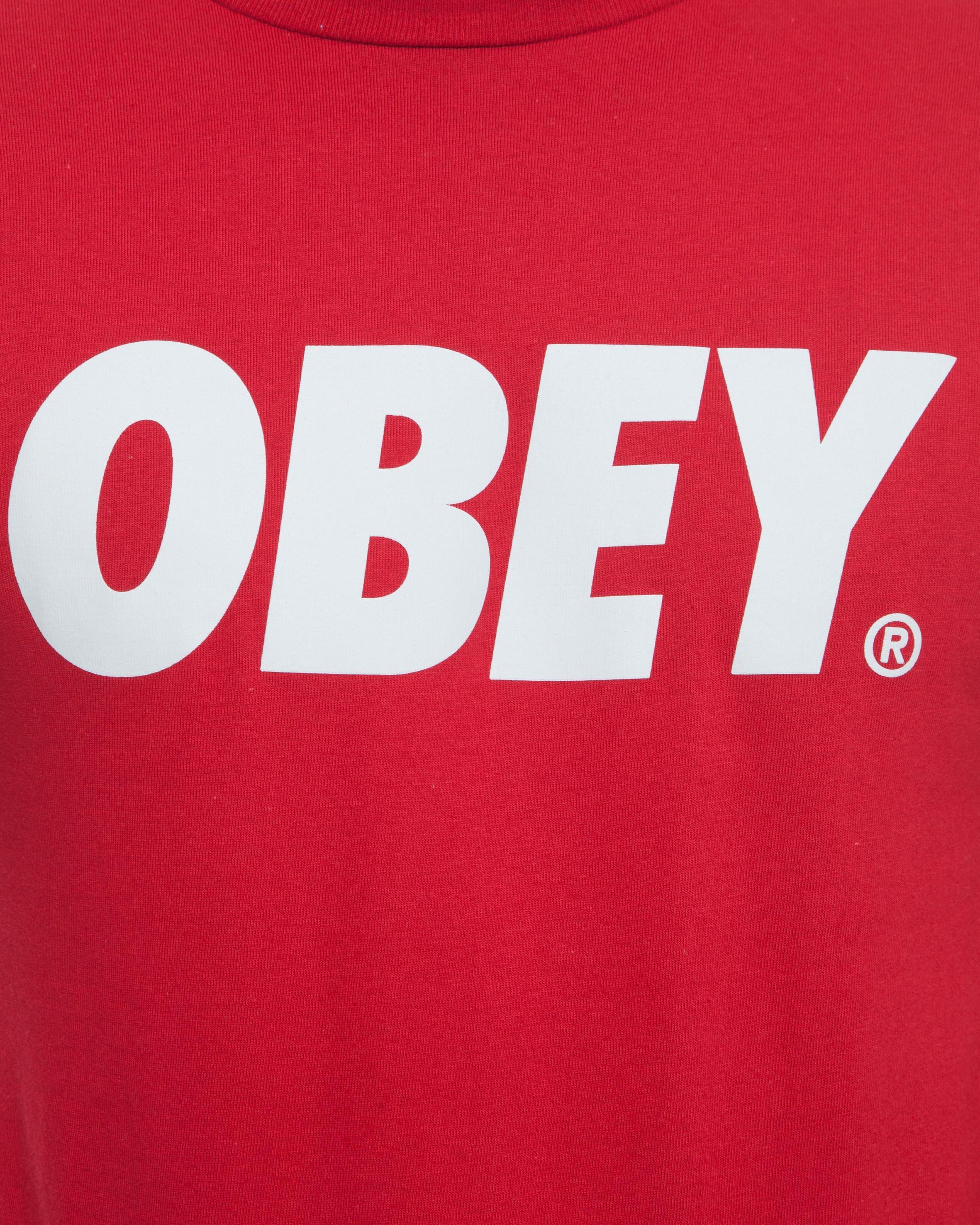 Obey Logo Related Keywords - Obey Logo Long Tail Keywords ...
