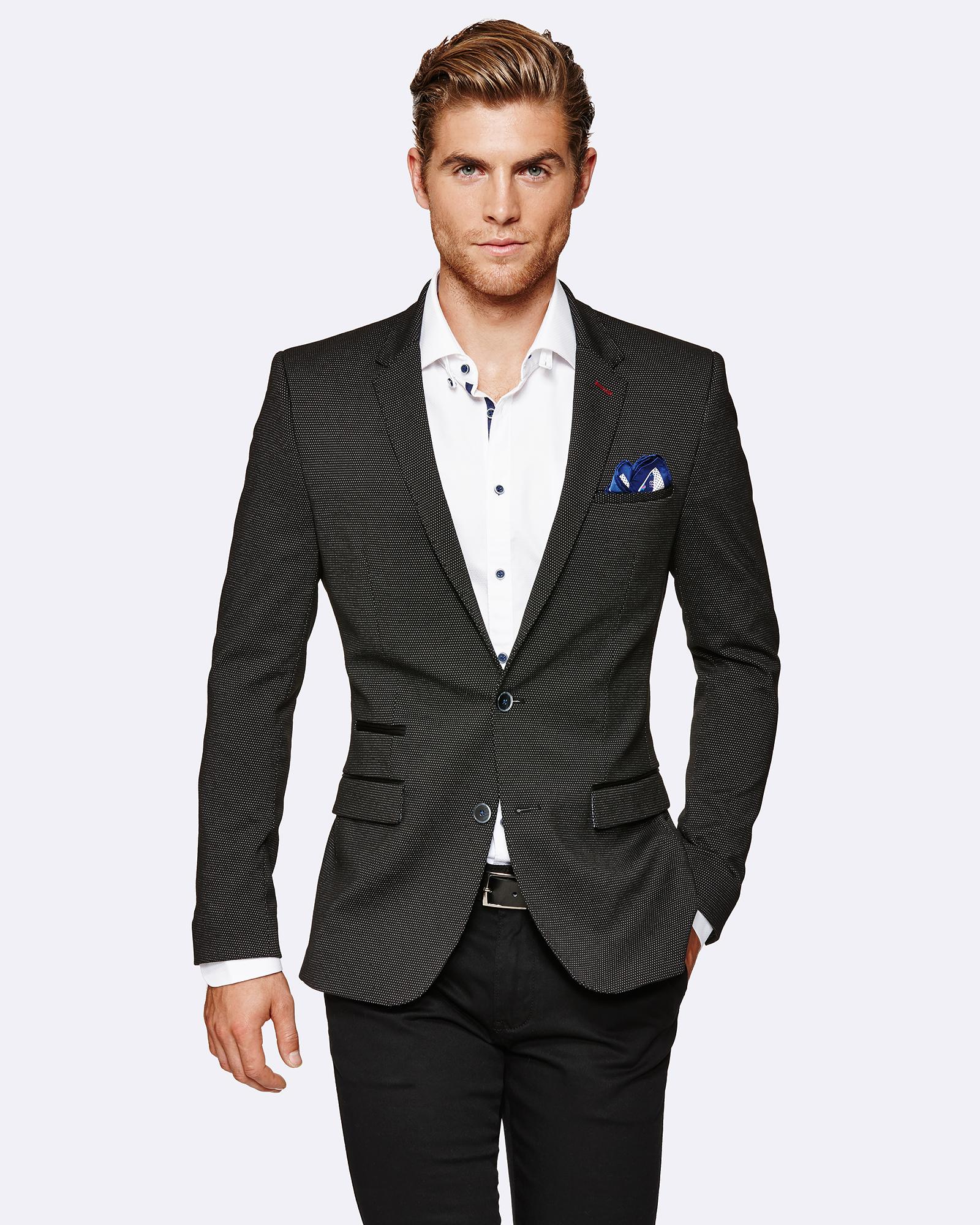 blazer online