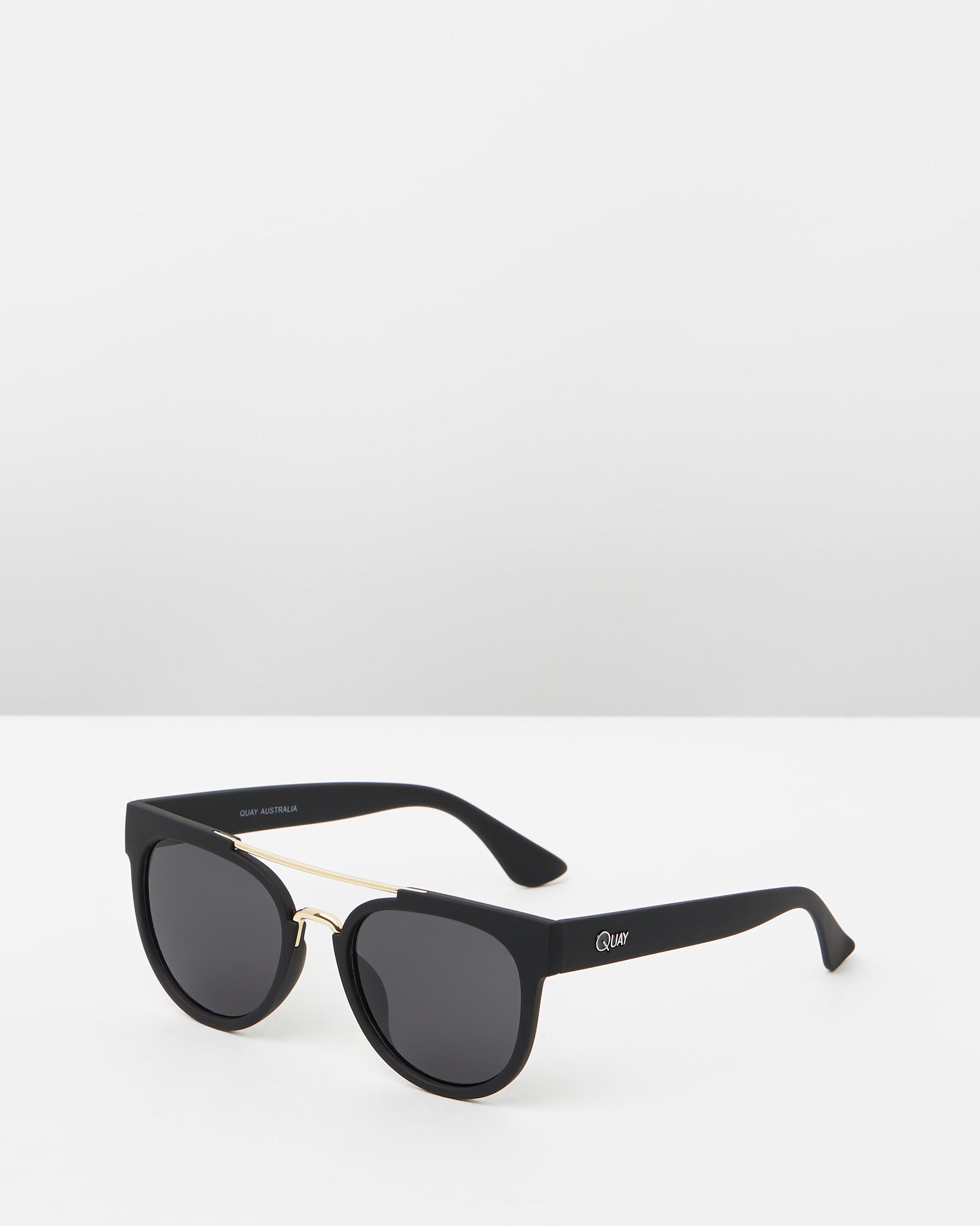 ladies aviator sunglasses za9e  ladies sunglasses online australia
