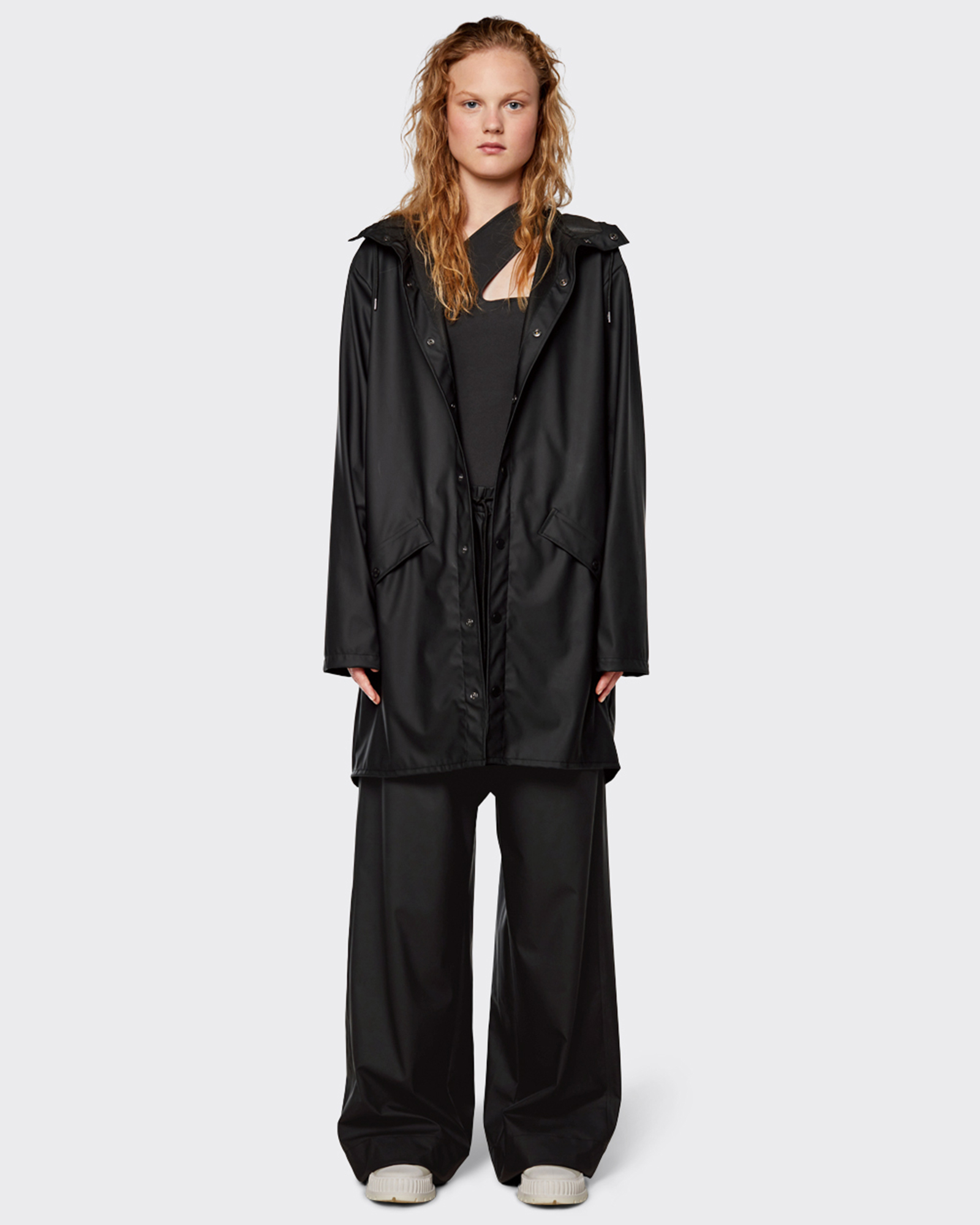 Mens Jackets | Mens Coats Online | Buy Mens Coats & Jackets