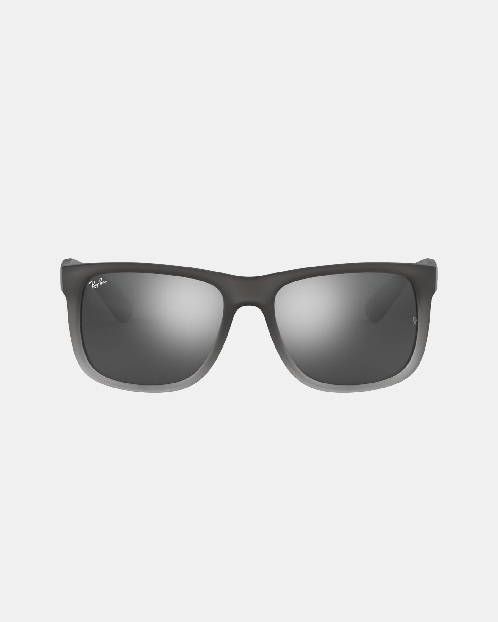 Ray Ban Accessories Sunglasses Ray Ban Australia