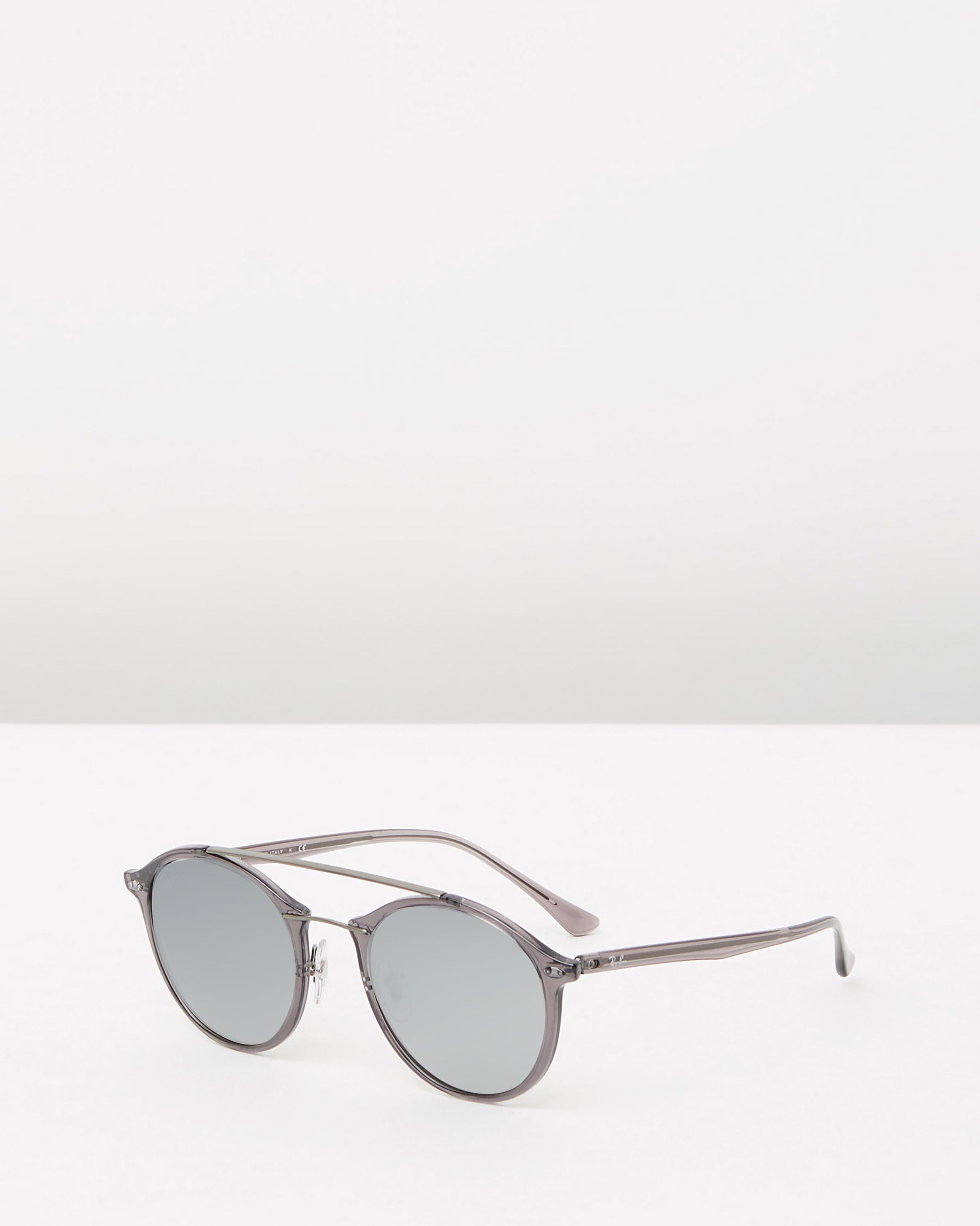 fake ray ban sunglasses australia  replica ray bans australia