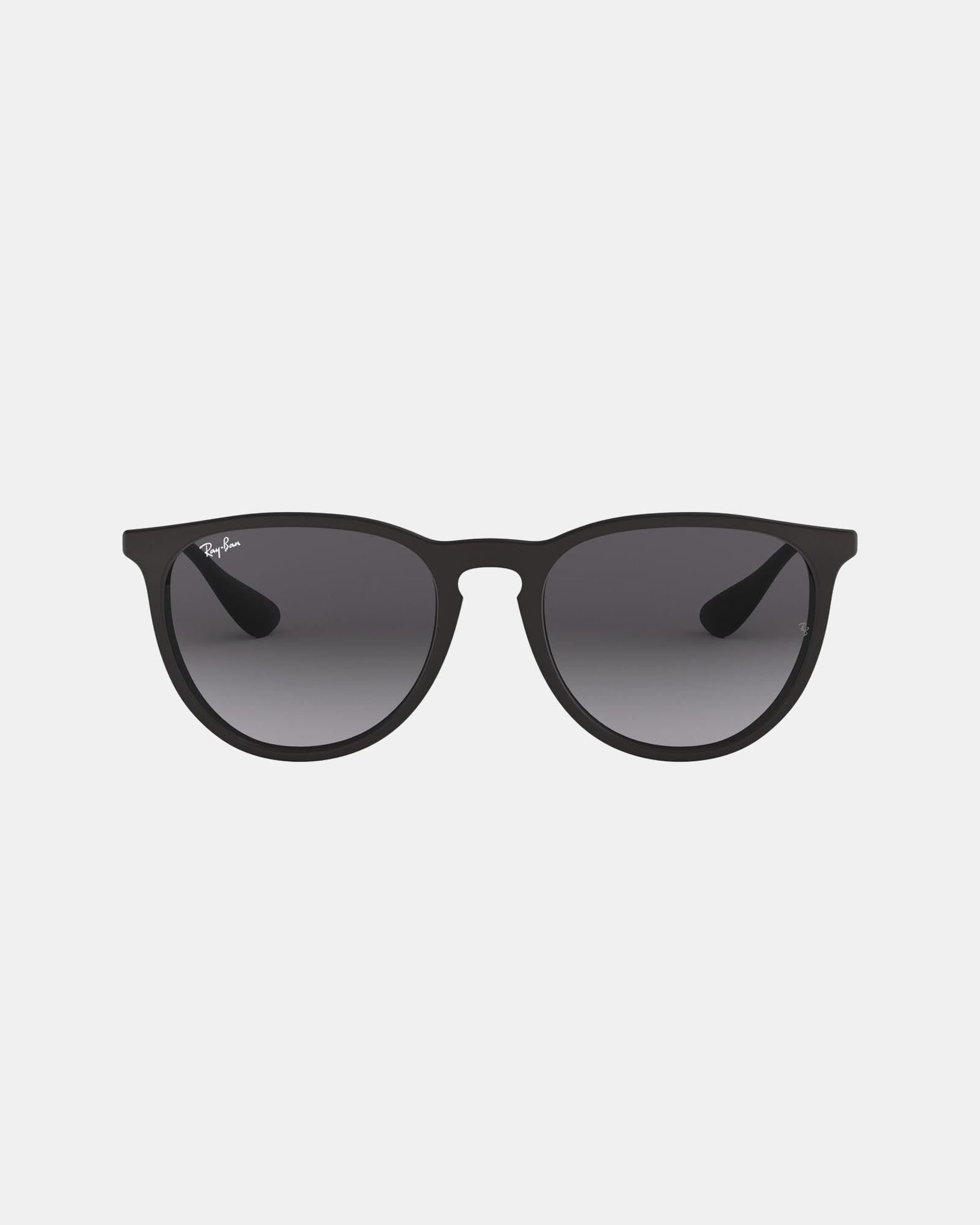 what stores carry ray bans  Cheap Ray-Ban \u2026 \u2013 Cheap Ray Ban Sunglasses Sale UK