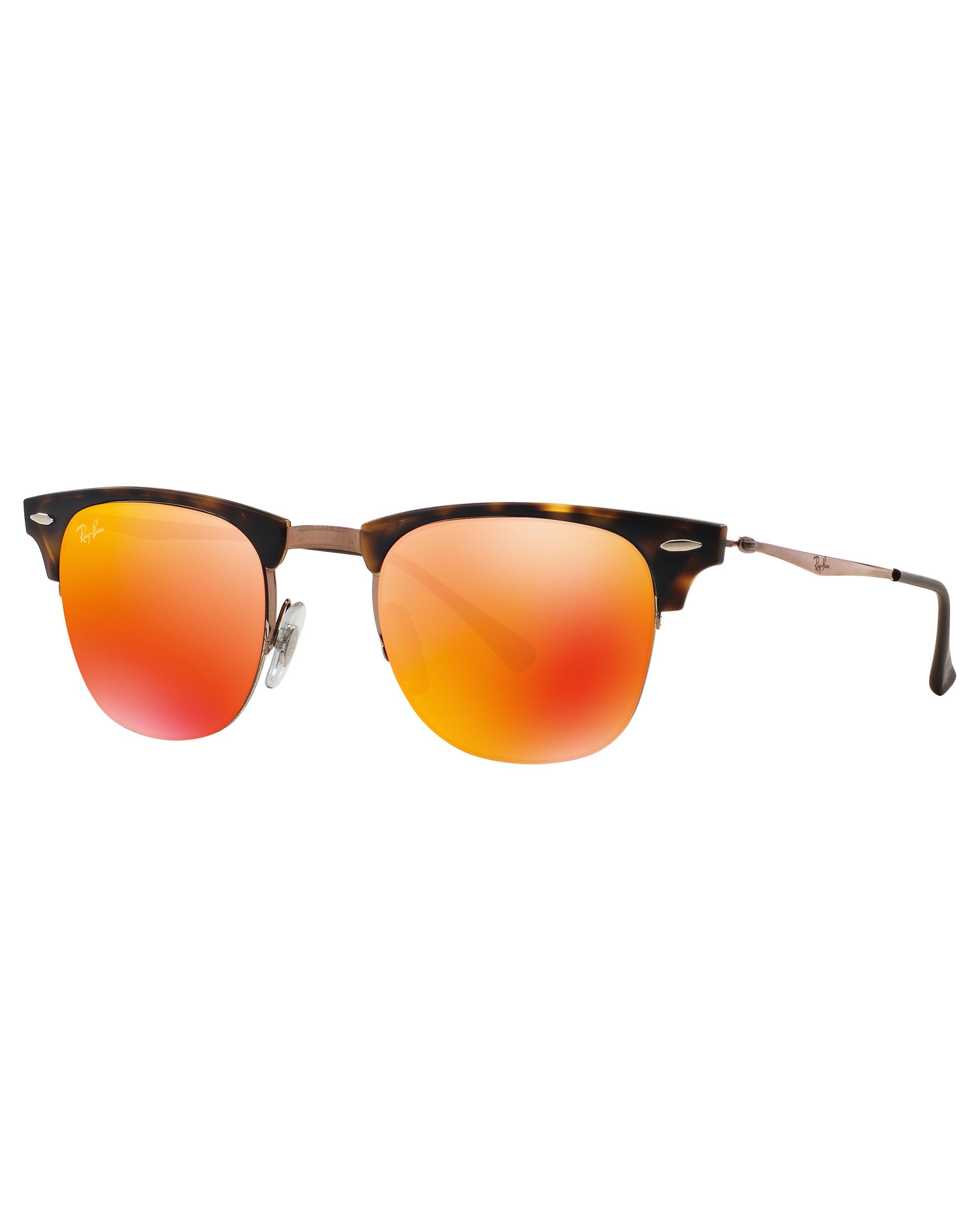 cheap ray ban sunglasses melbourne