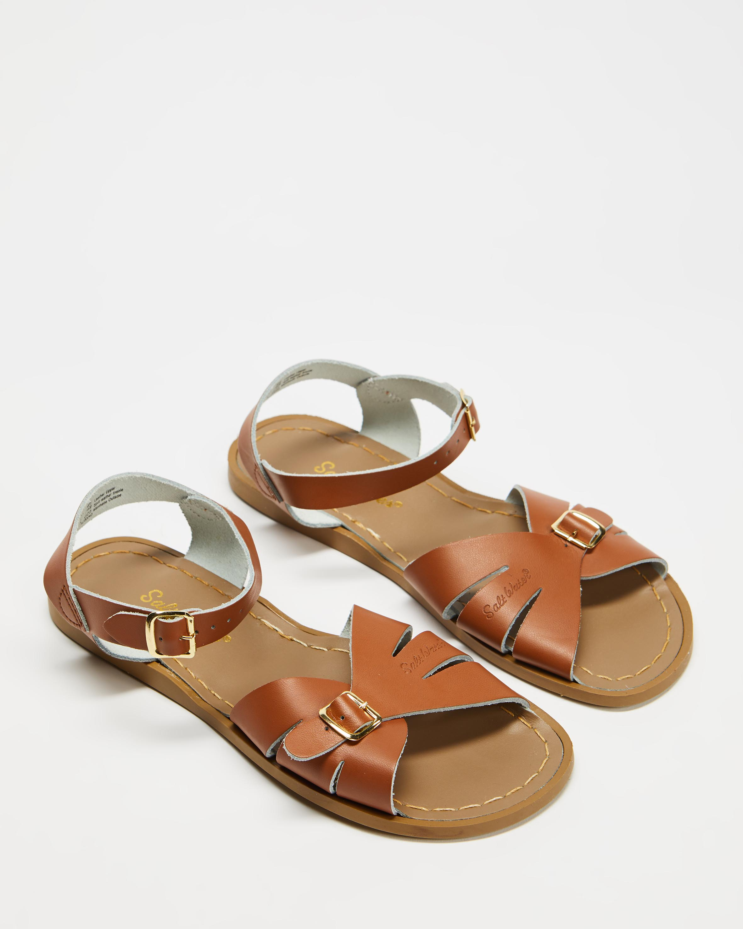 Where can i buy saltwater sandals in melbourne