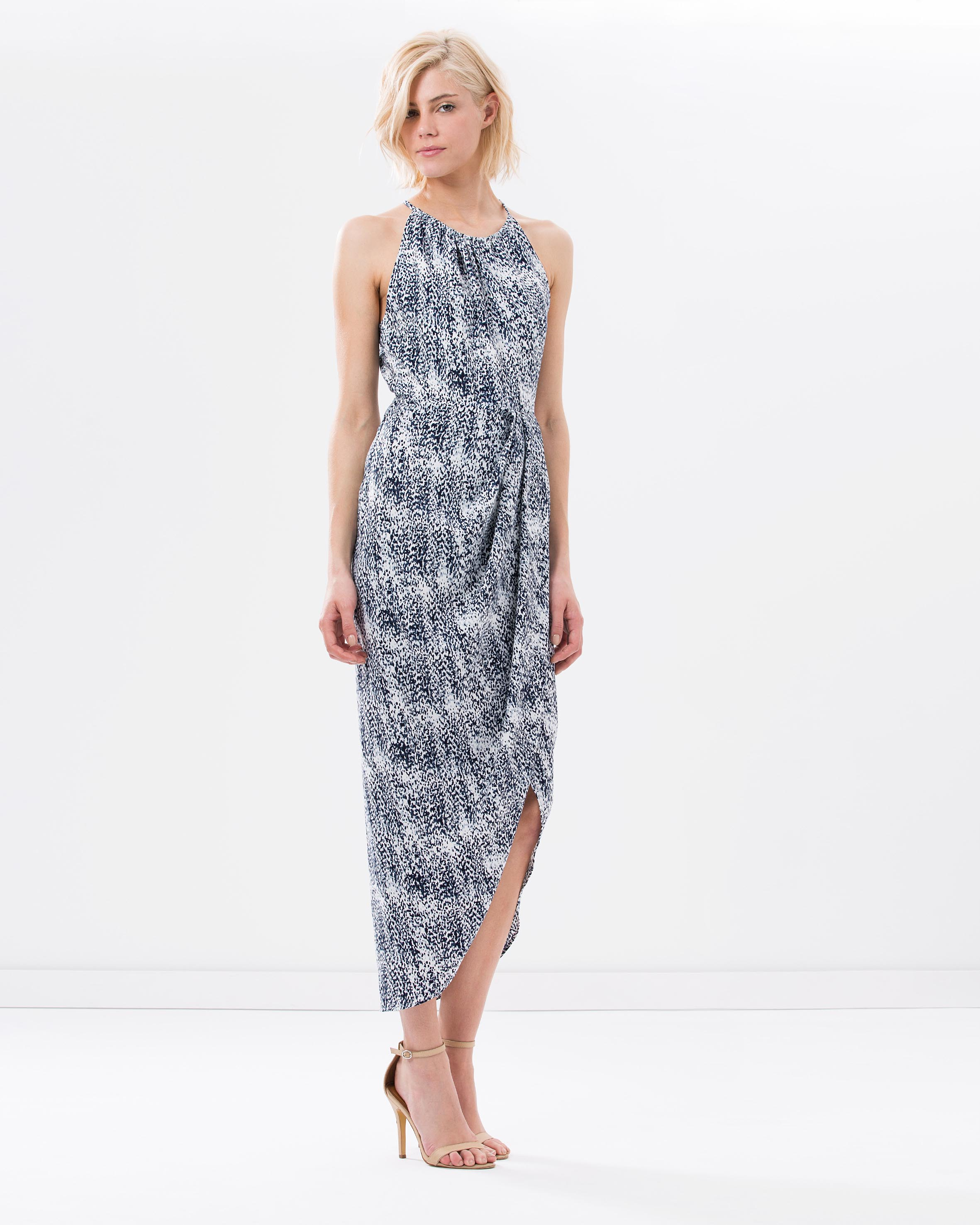 Where to buy maxi dresses online Clothing stores