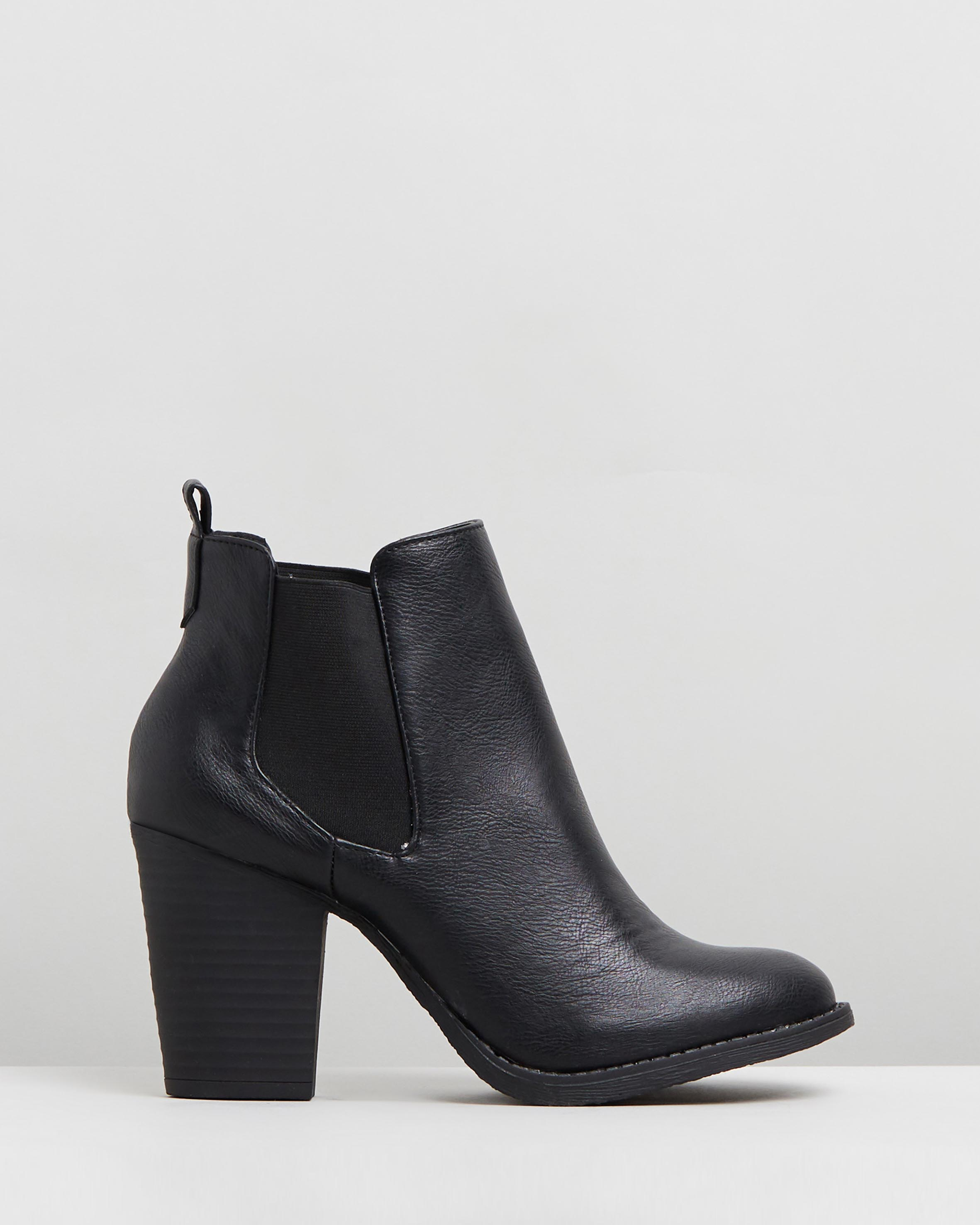 Cheap Heels For Sale Online