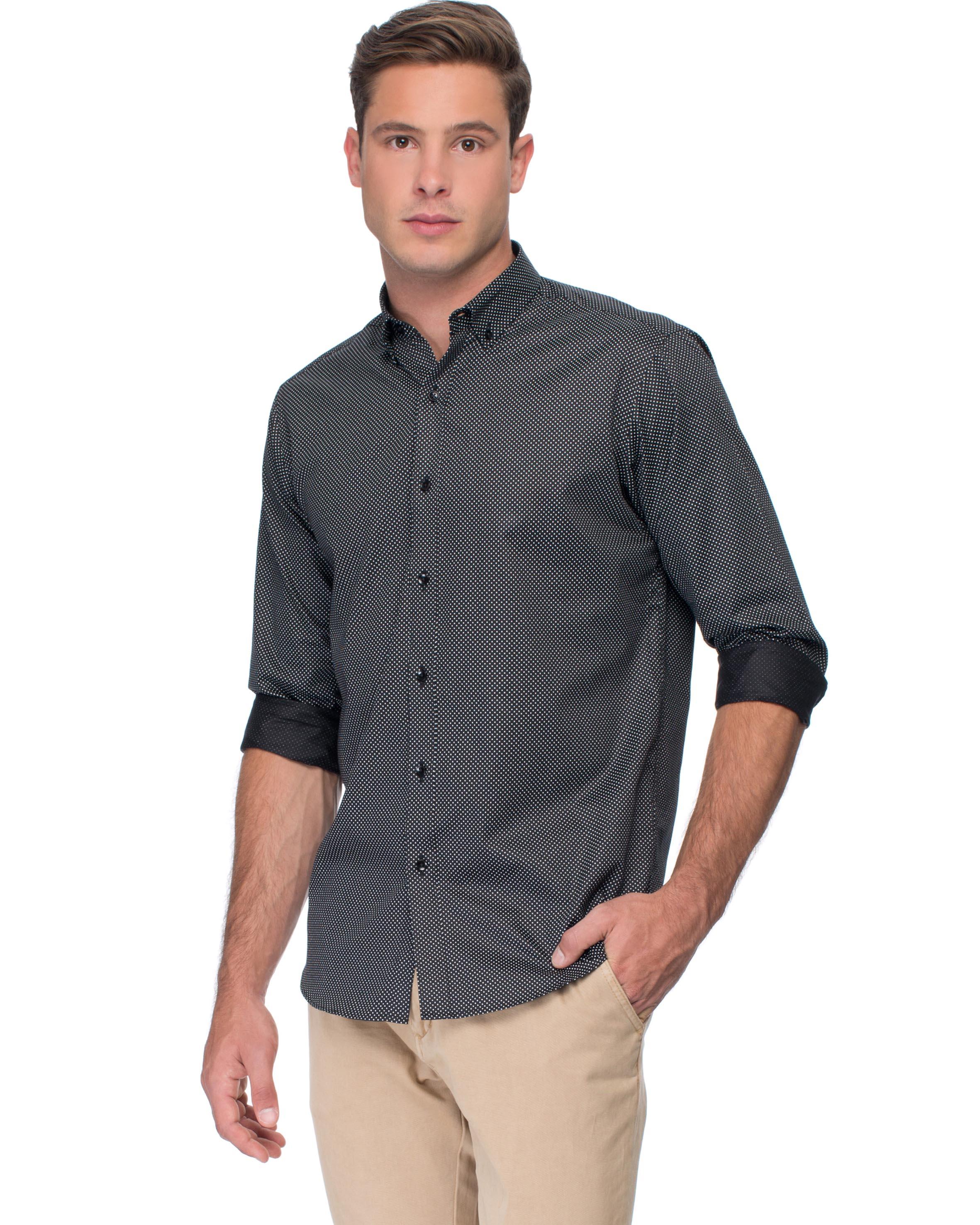 Buy mens clothes online