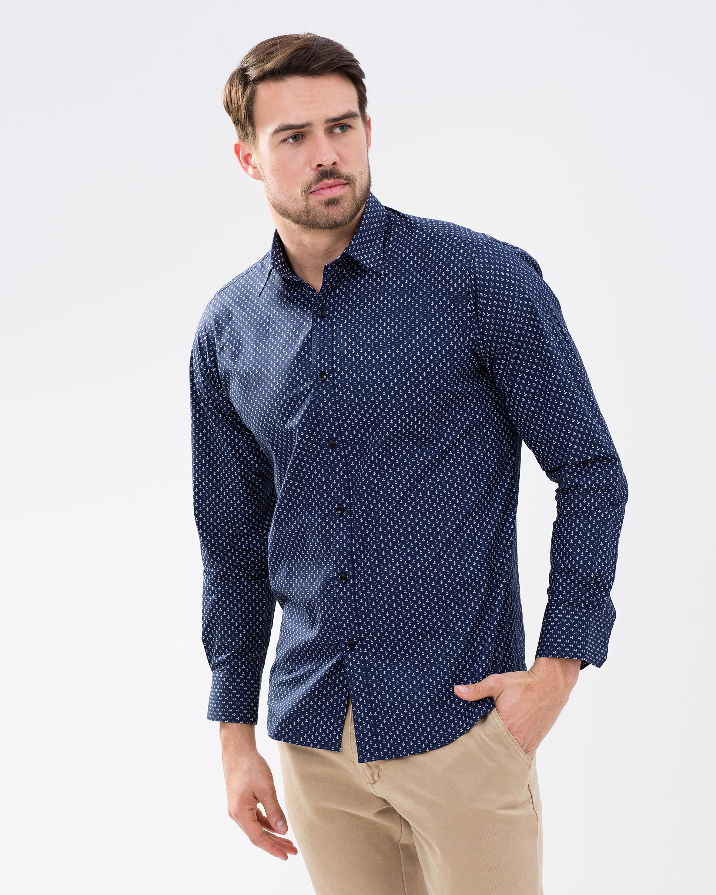 Compare Prices on Shop Dress Shirts- Online Shopping/Buy Low Price