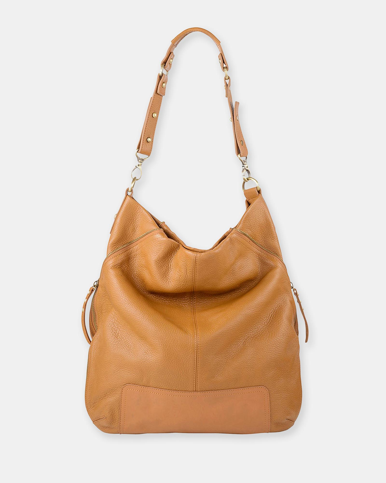 Cheap Handbags, Buy Handbags For Women Online With