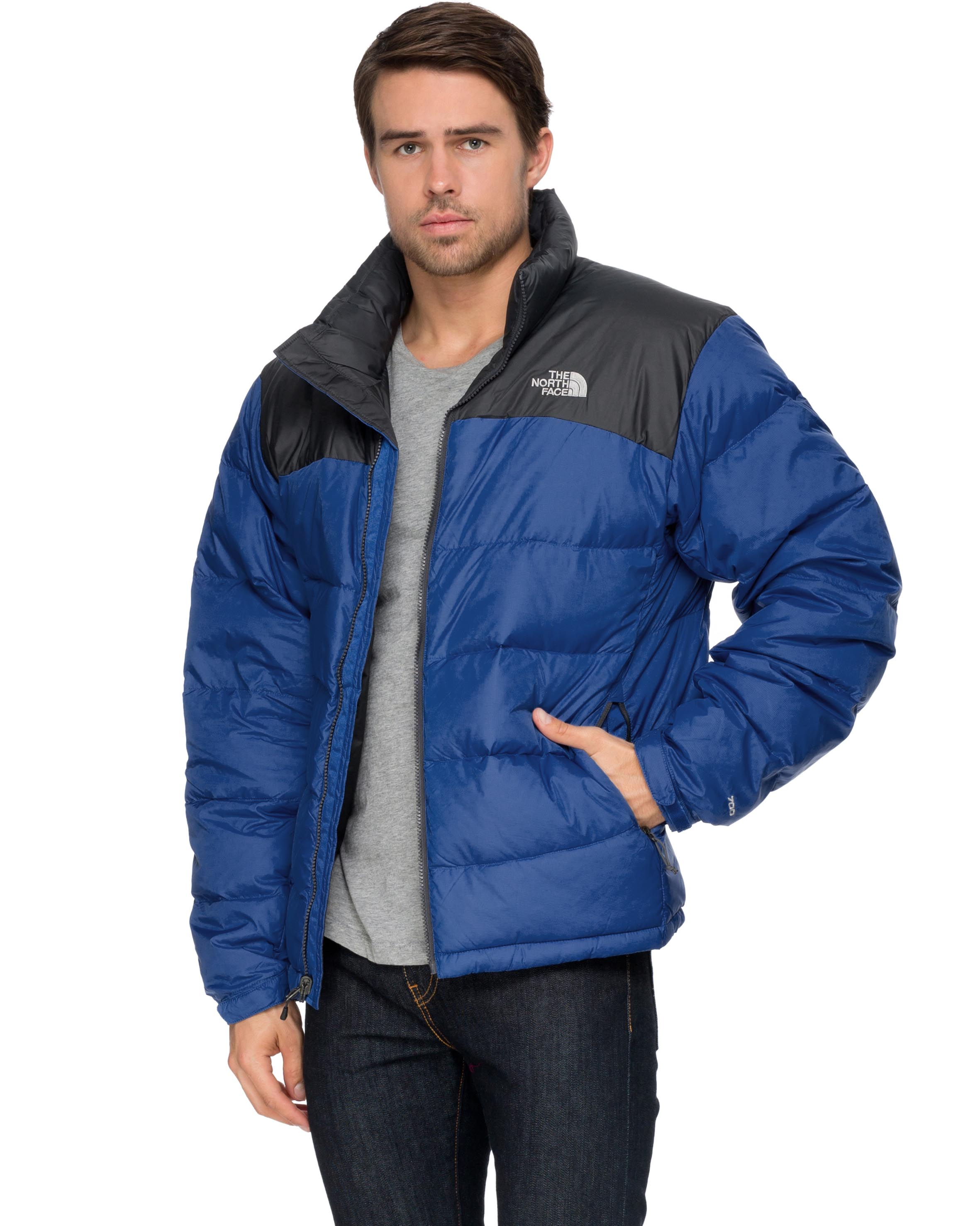The North Face North Face Clearance Discount