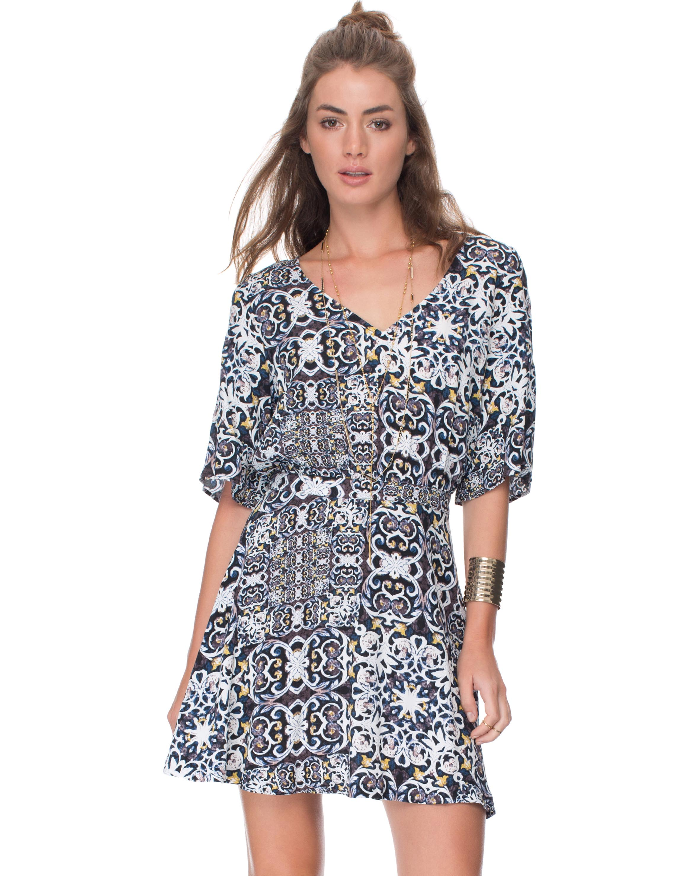Tiger lily clothing store. Cheap online clothing stores