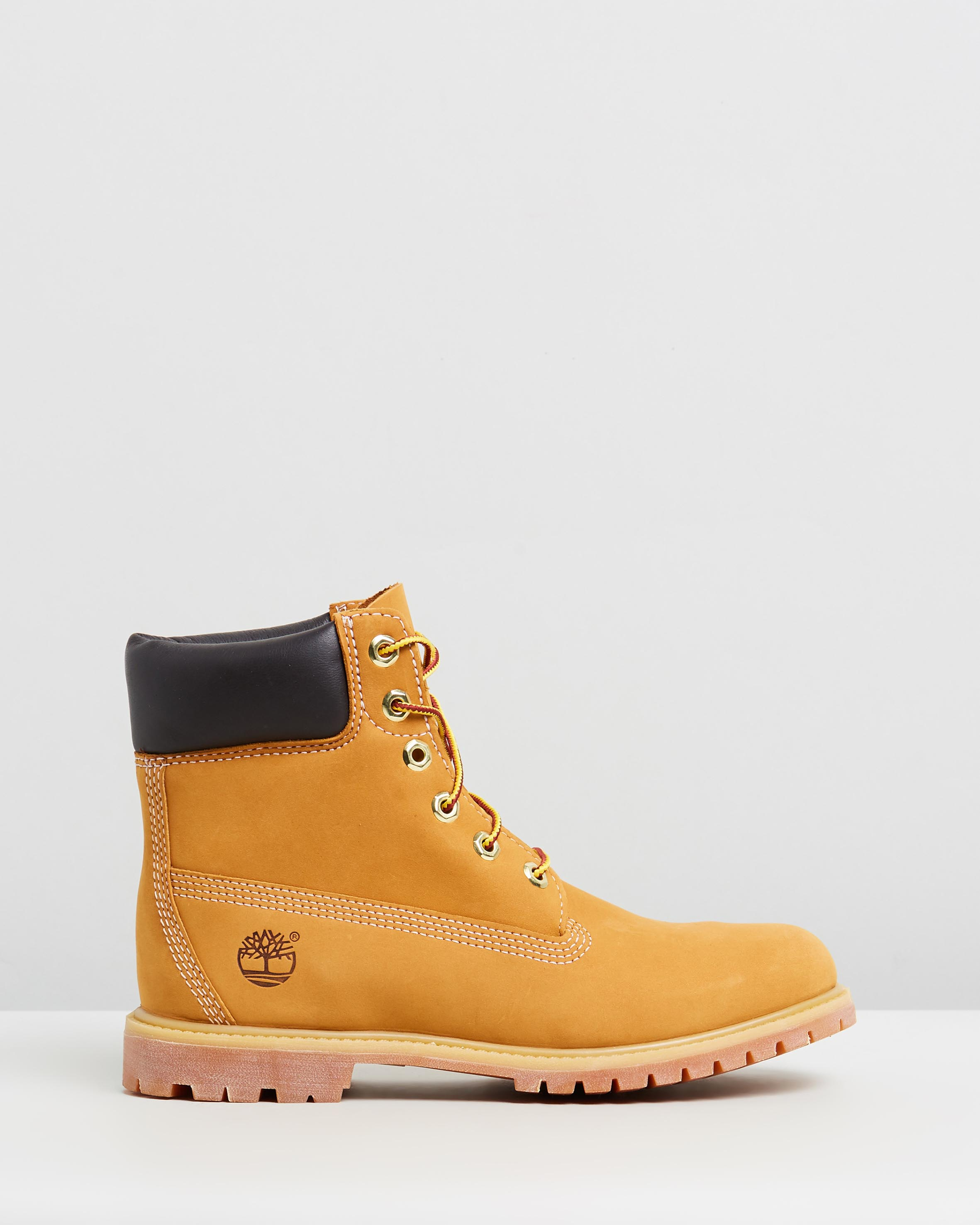 price of timberland boots
