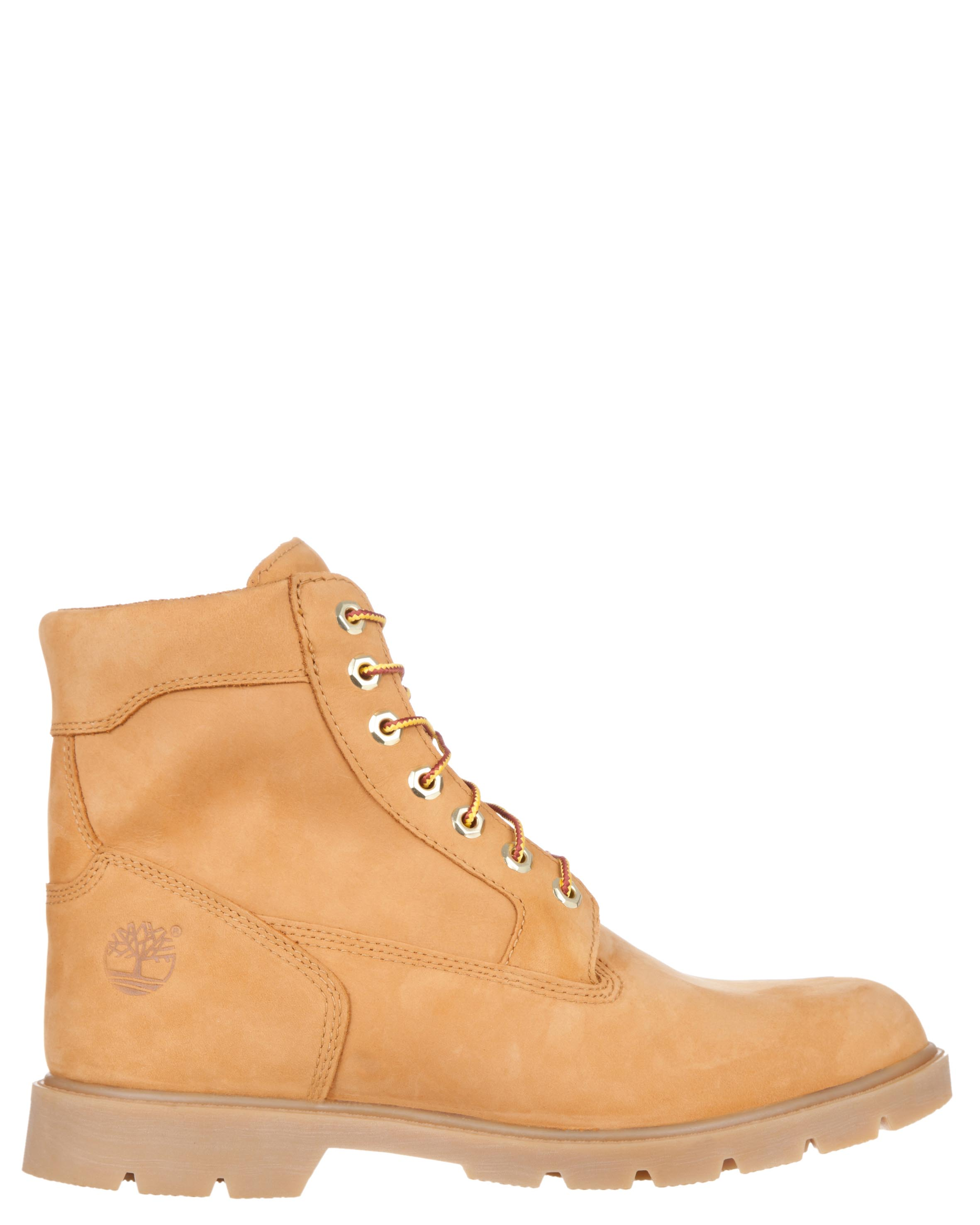 Online Timberland Work Boots Fur Inside Warm for 2014 Winter On Sale