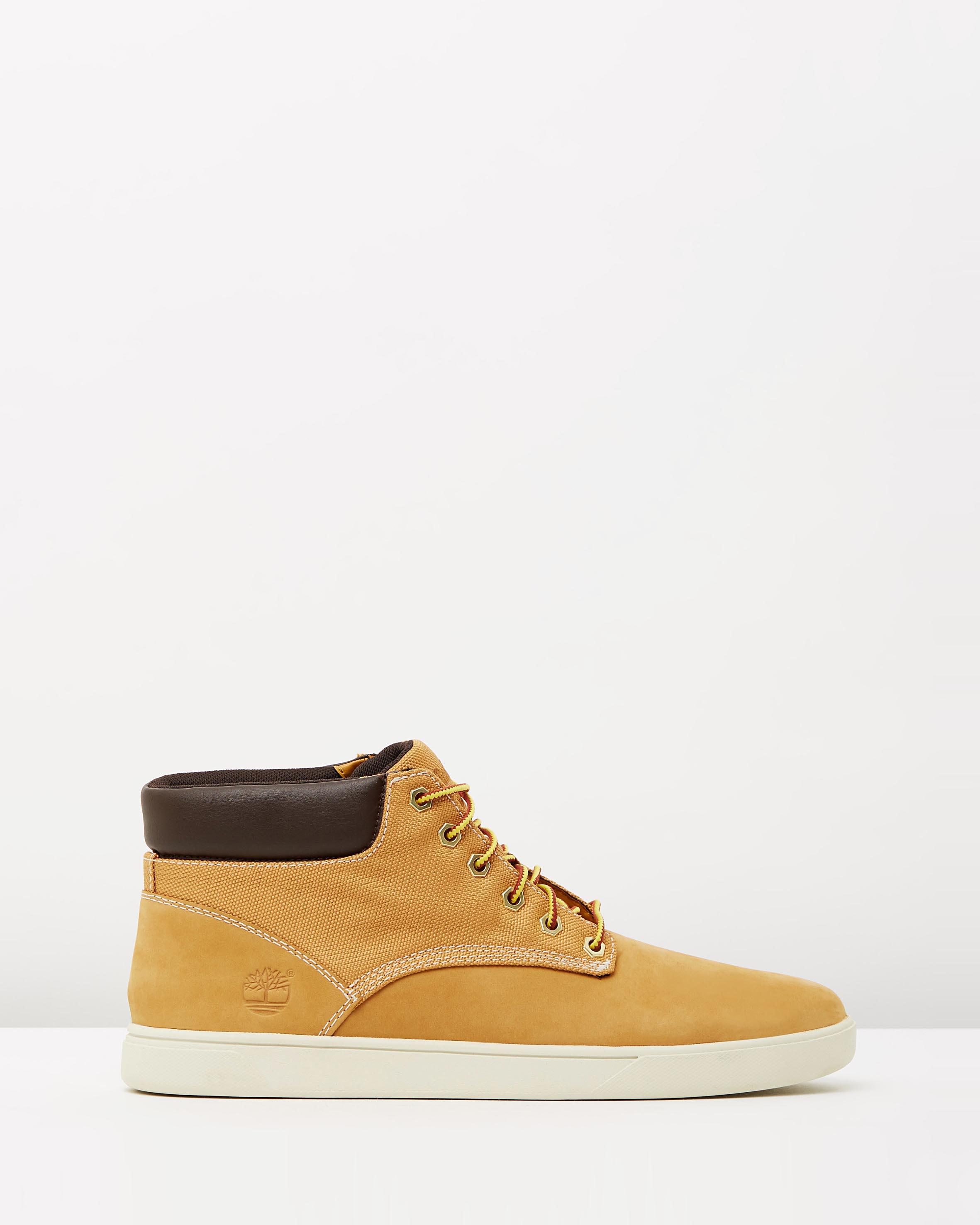 The vegetable garden - Timberland Shoes Sale Australia Startorganic Vegetable