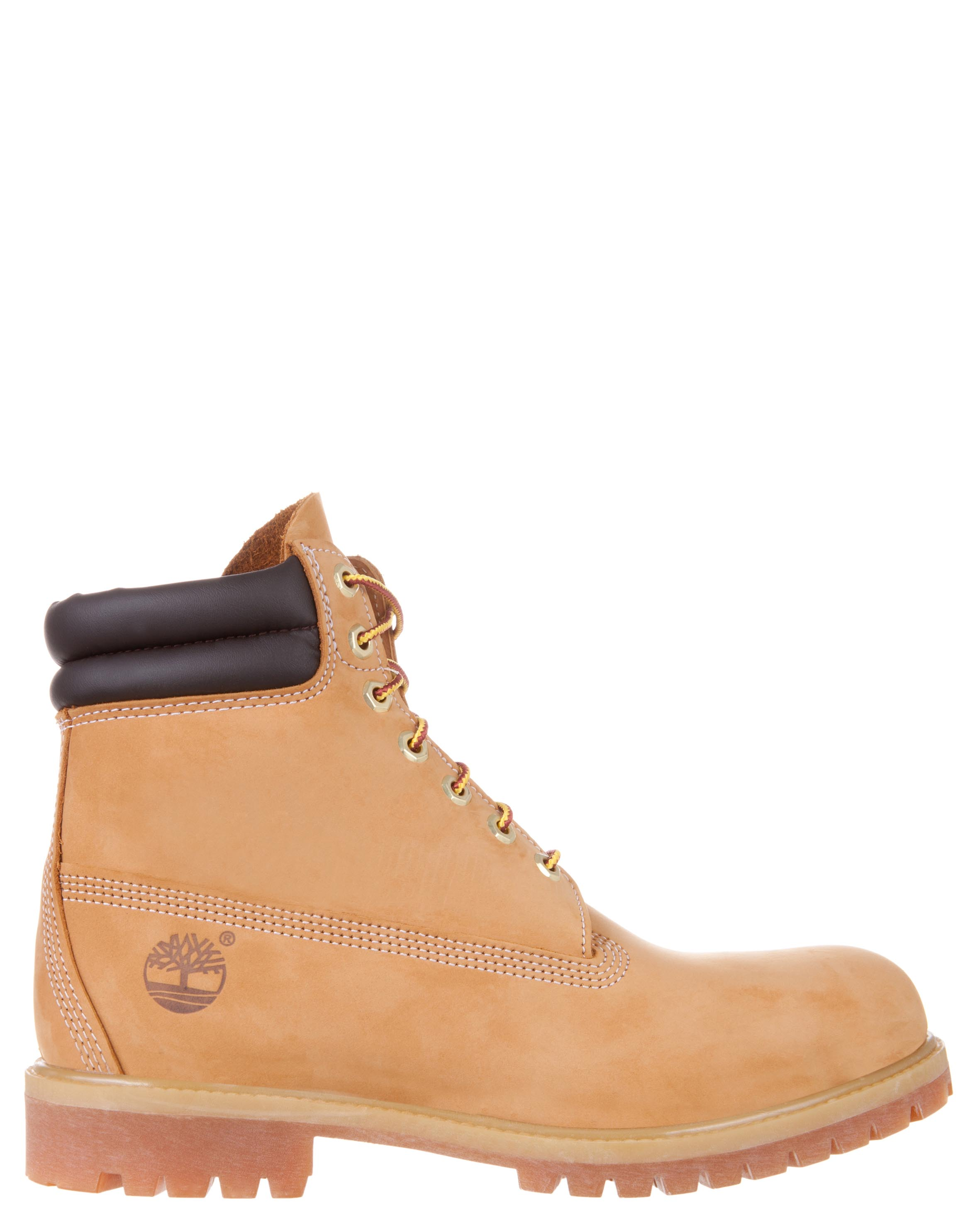 10 Cool Looking Men's Boots To Wear For The Snow Storm (LIST