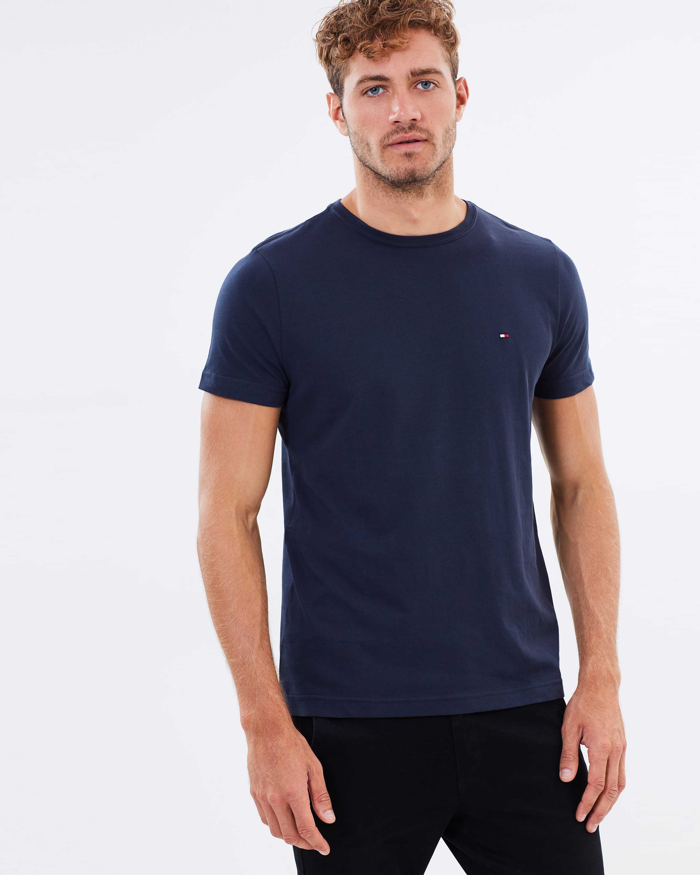 Buy Clothes Online Mens