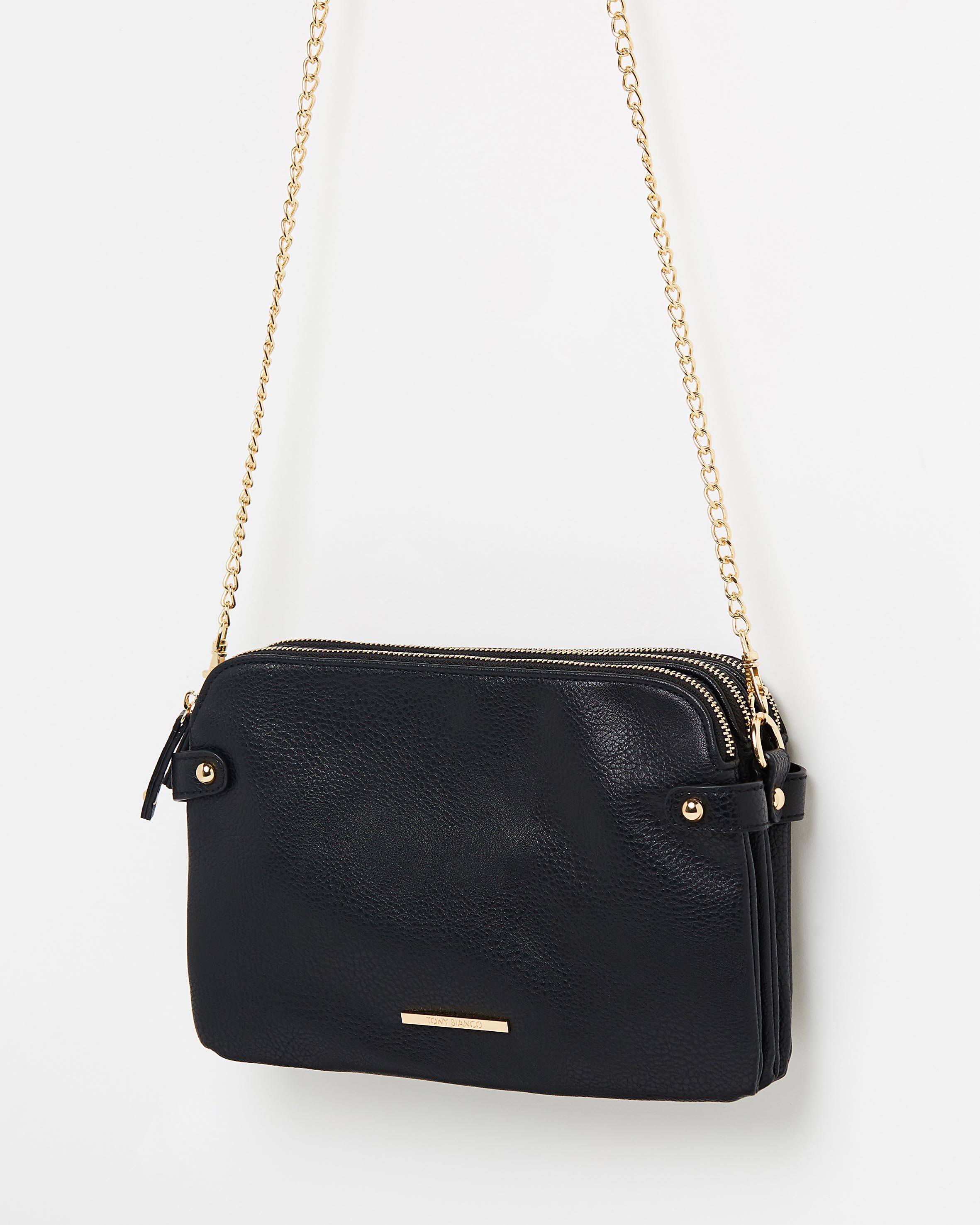 LoveBag LoveBag-Malaysia Online Fashion Bags Blogshop: Charlize Satchel Bag