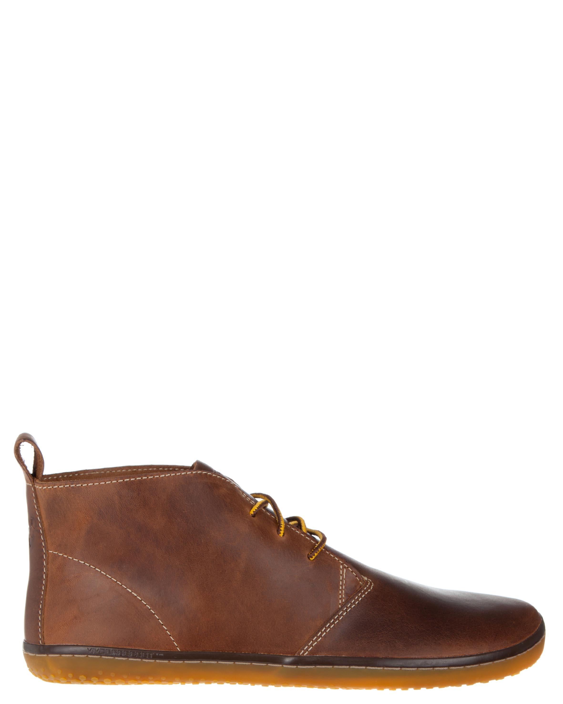 Women shoes online. Best place to buy combat boots