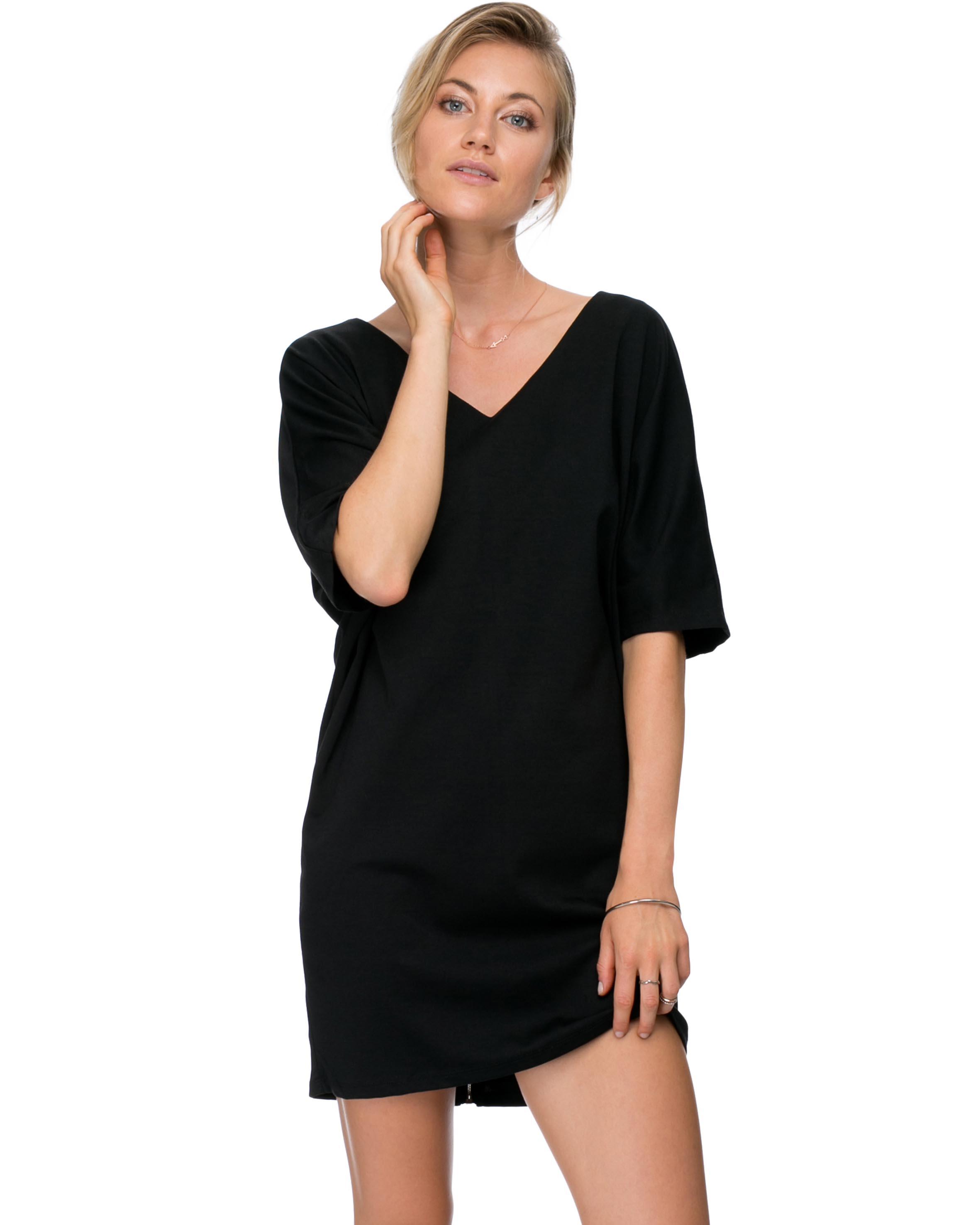 Online clothing stores Body basics clothing store