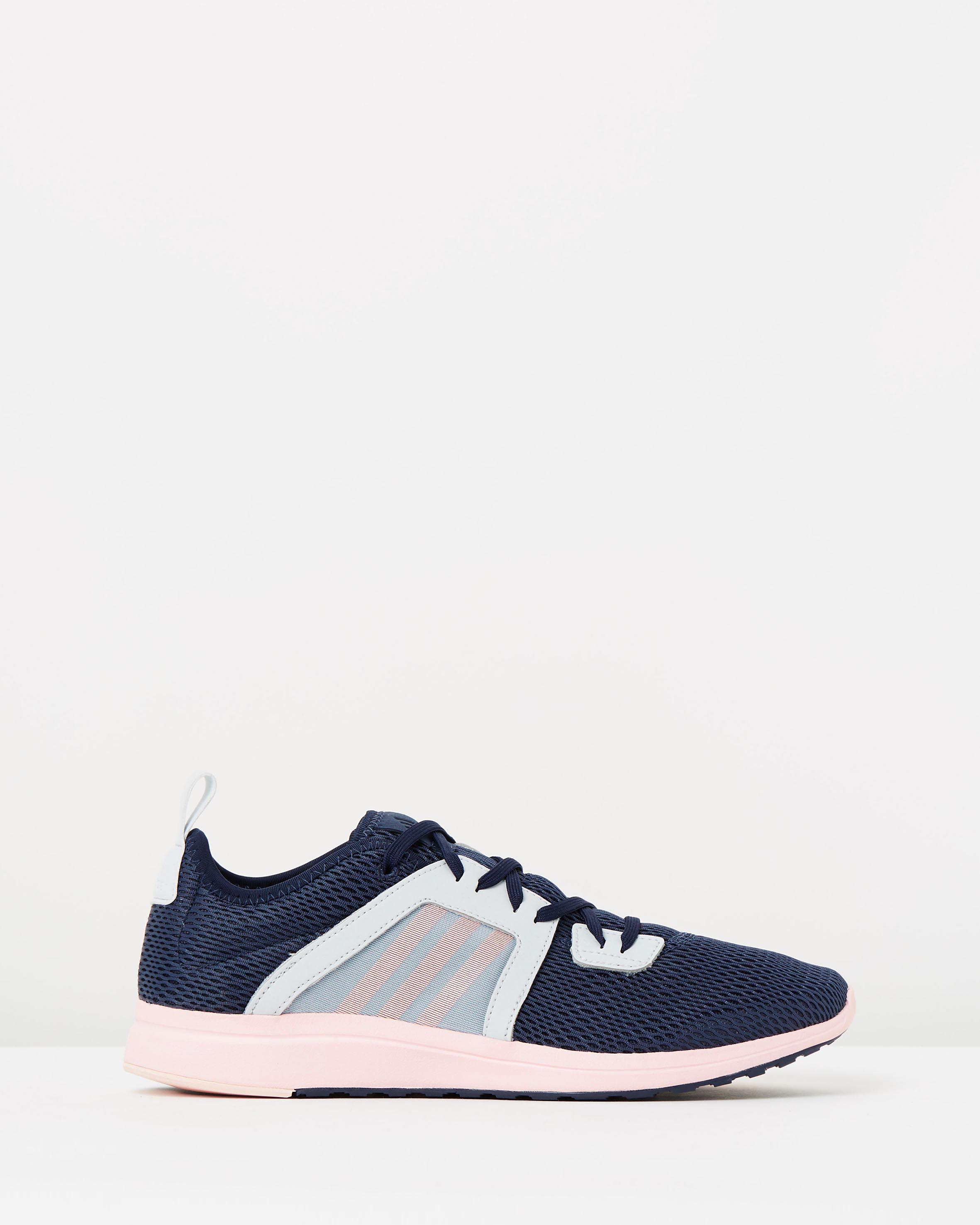 adidas supercloud womens running shoes