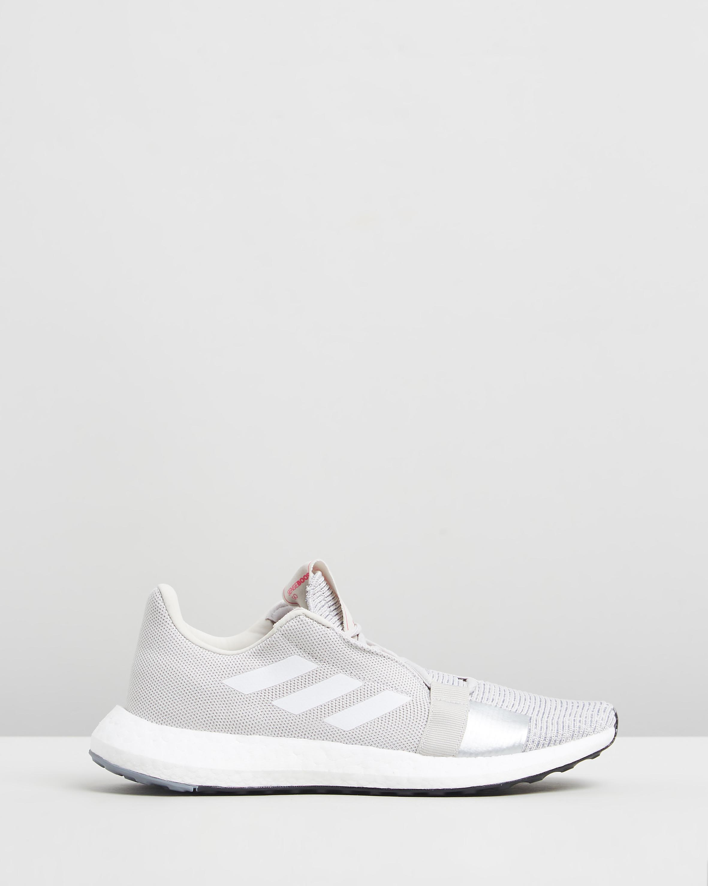 SenseBOOST Go Women's by adidas Performance Online | THE