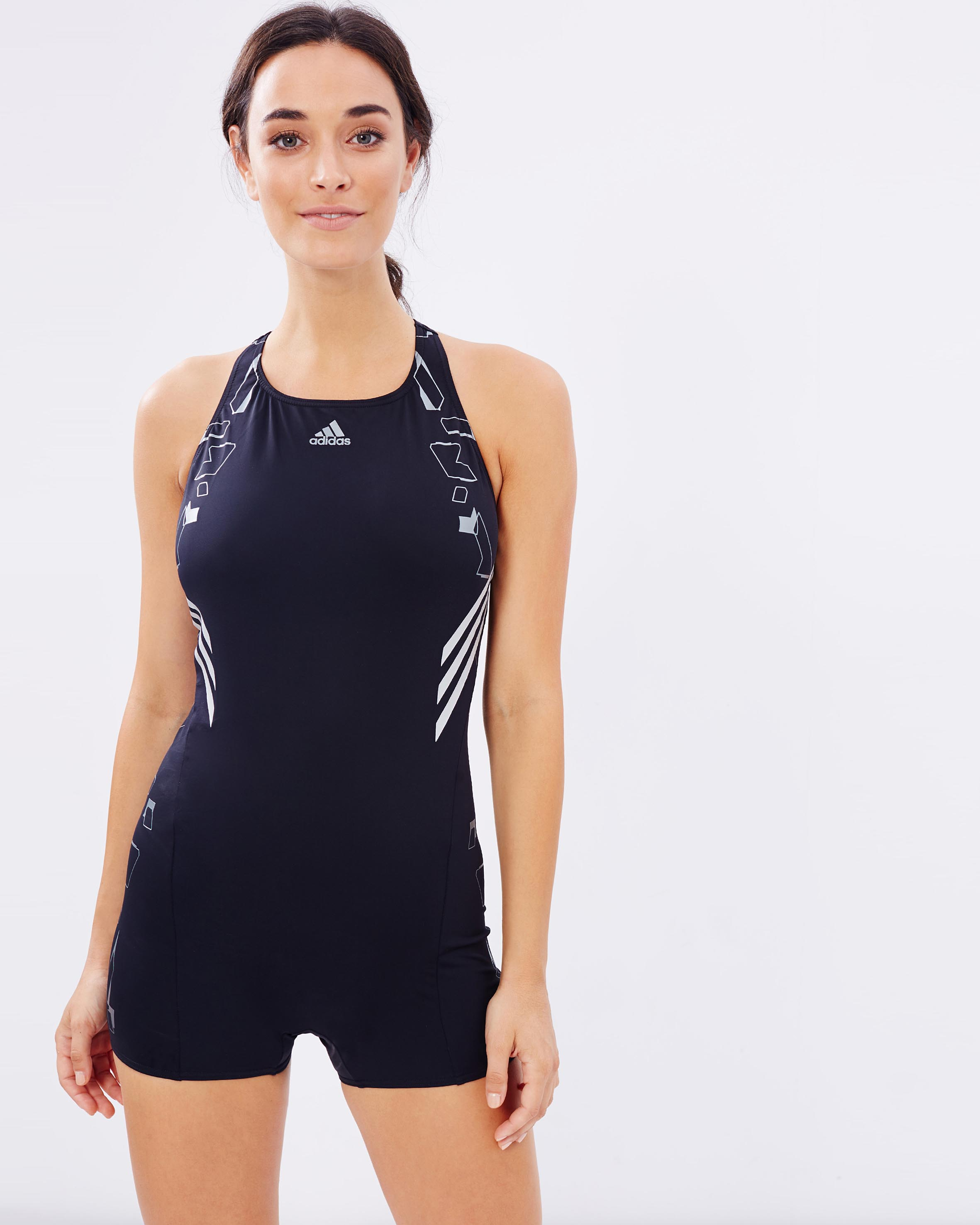 aa09d794115f5 adidas swimsuits sale | K&K Sound