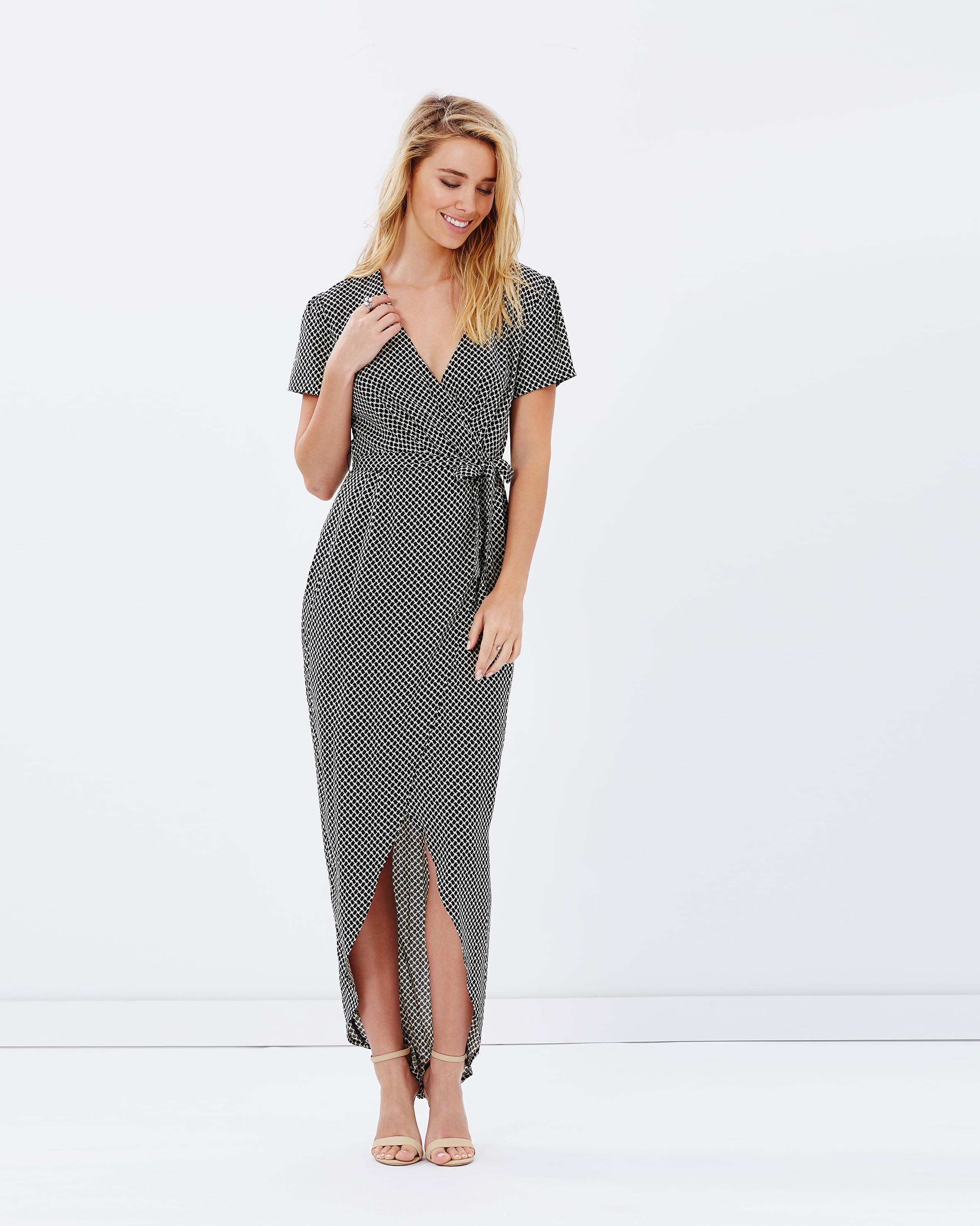 mnogodva.gq: Shop Maxi dresses - Party dresses - women - online at great prices and with fast delivery. Choose from a wide range of new arrivals every day.