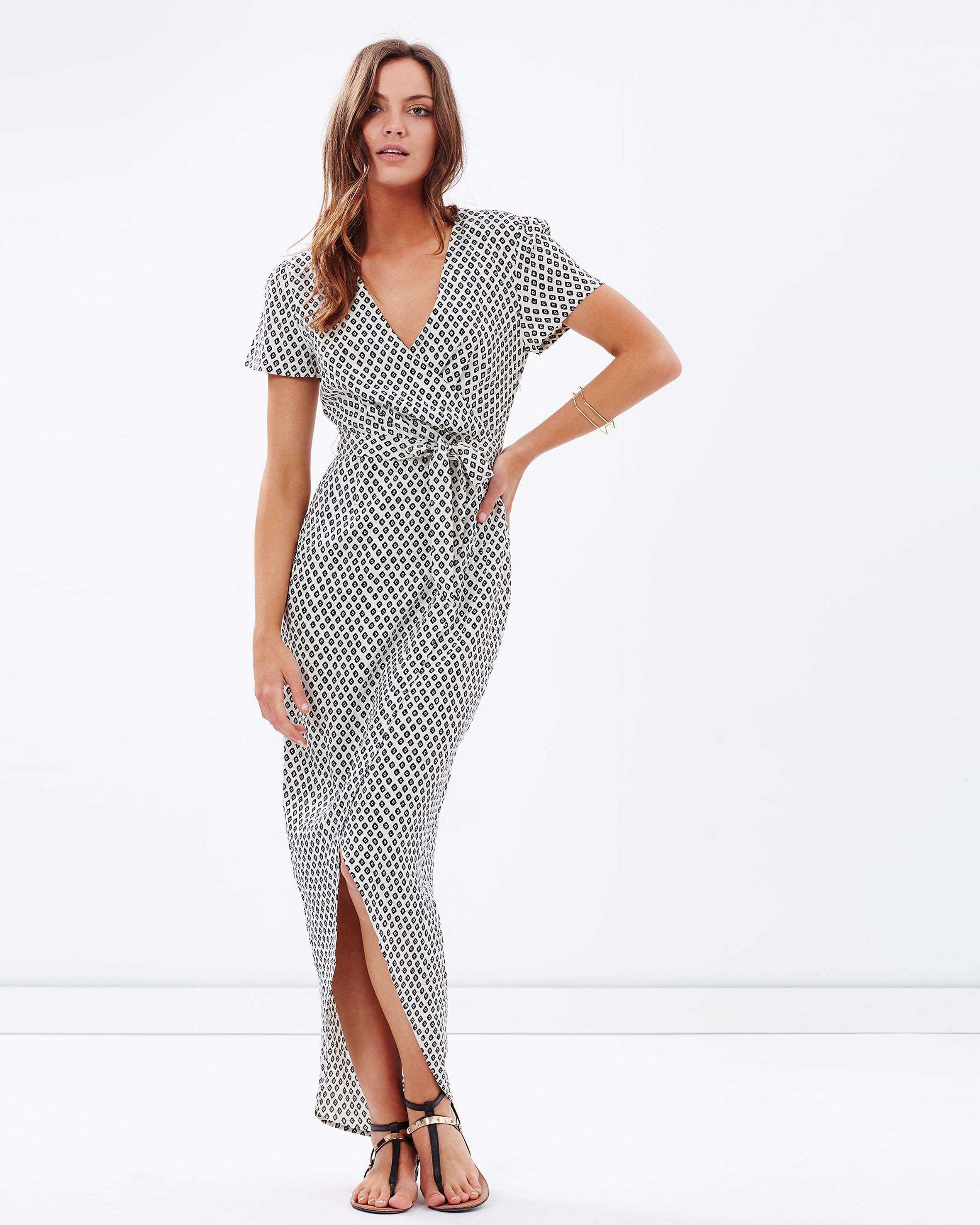 Online clothing shops in usa