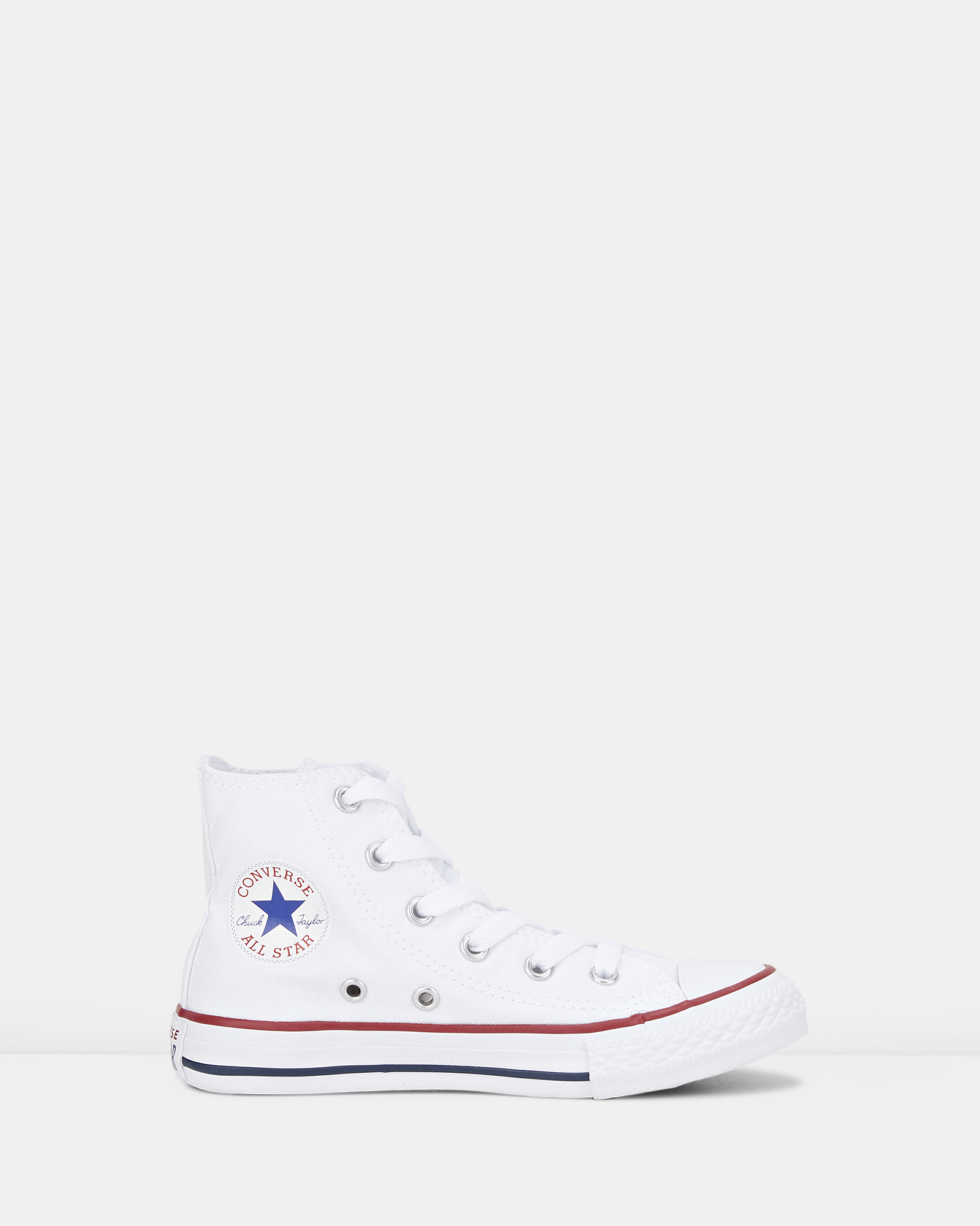 Offers Everyday Men Converse All Star Street Hiker Casual