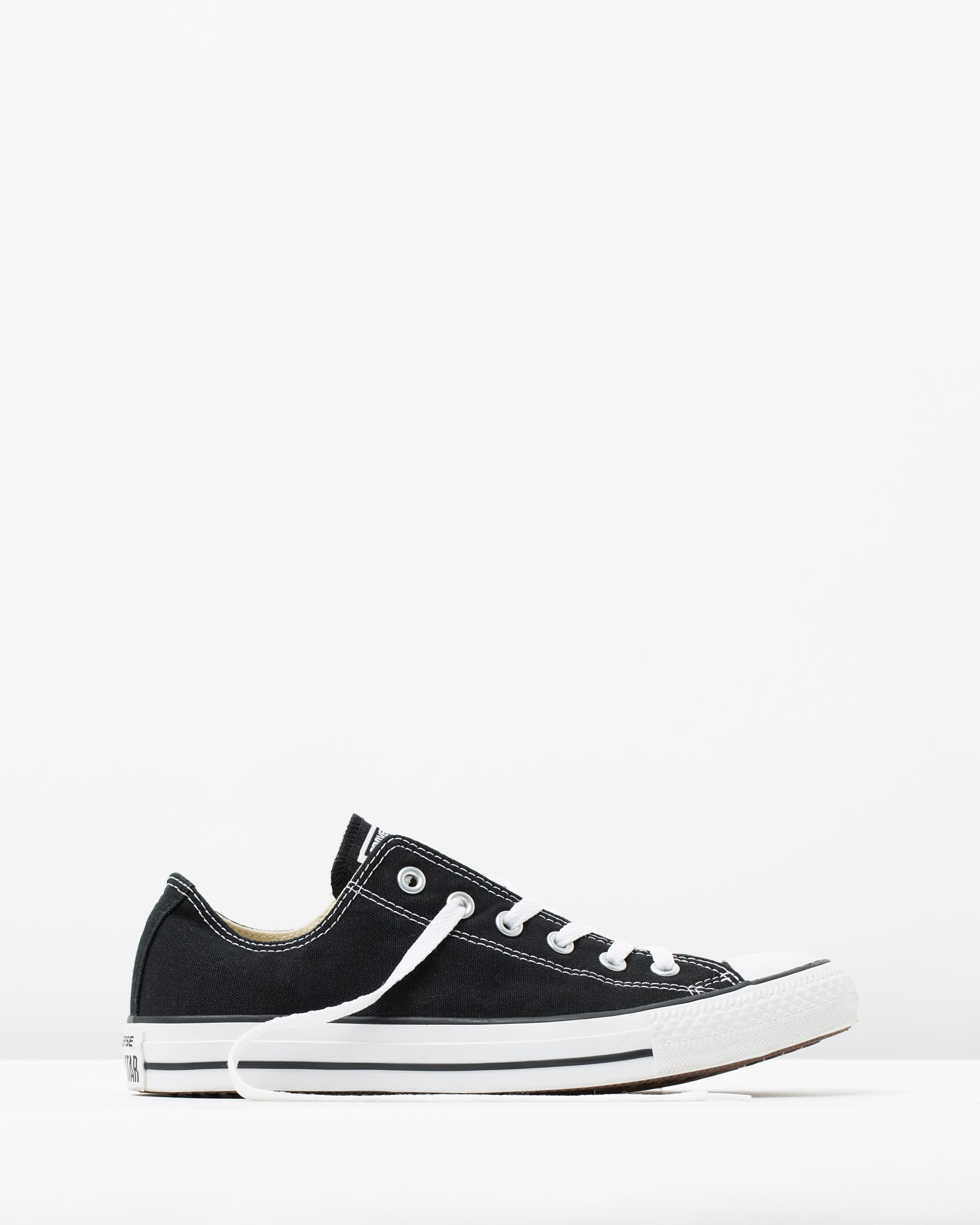 Chuck Taylor All Star Ox by Converse Online | THE ICONIC