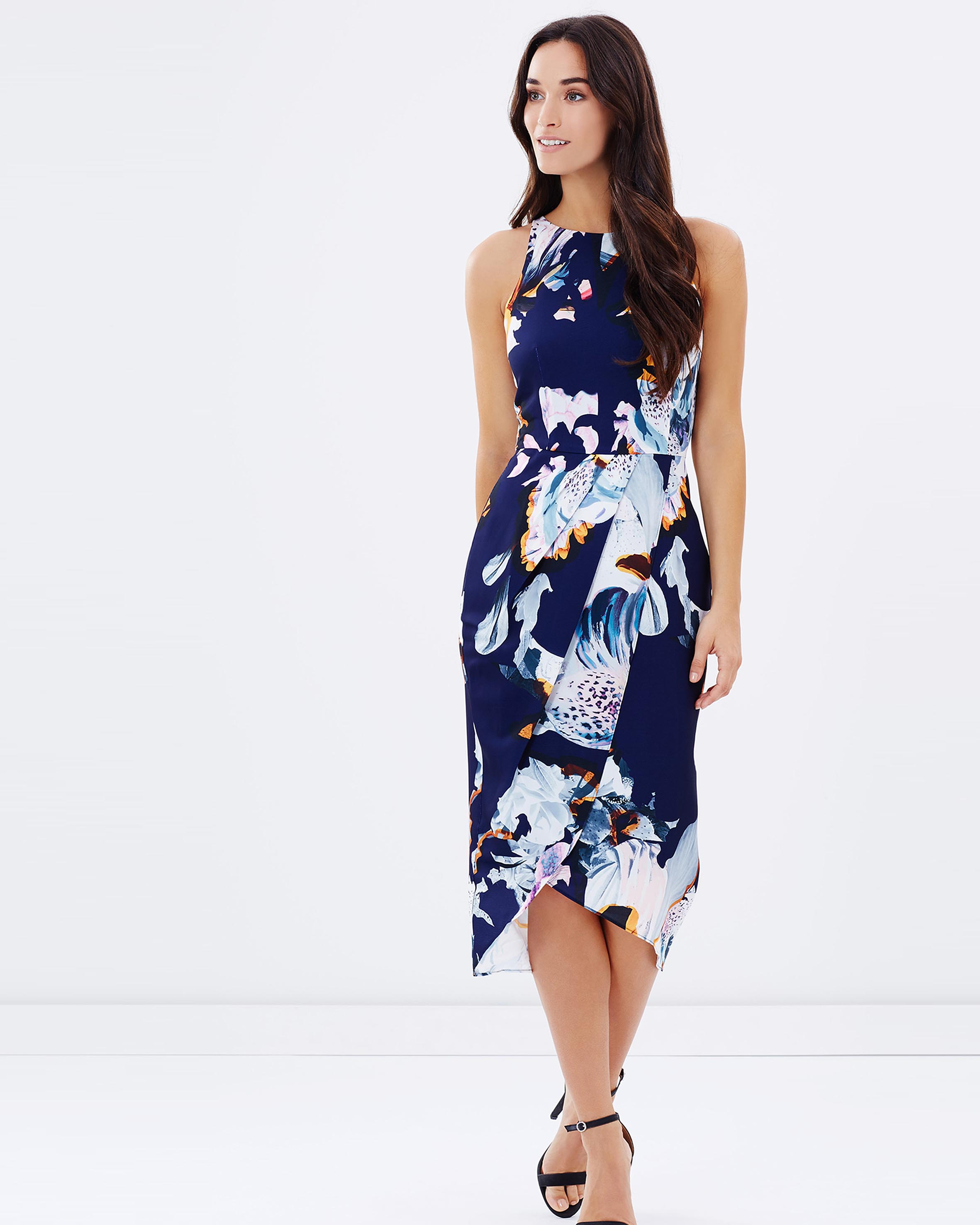 Buy formal dresses online